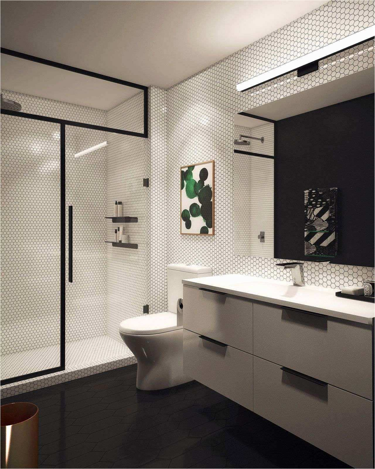 Bath and Shower Beautiful Shower Walls Shower Walls Lovely Shower