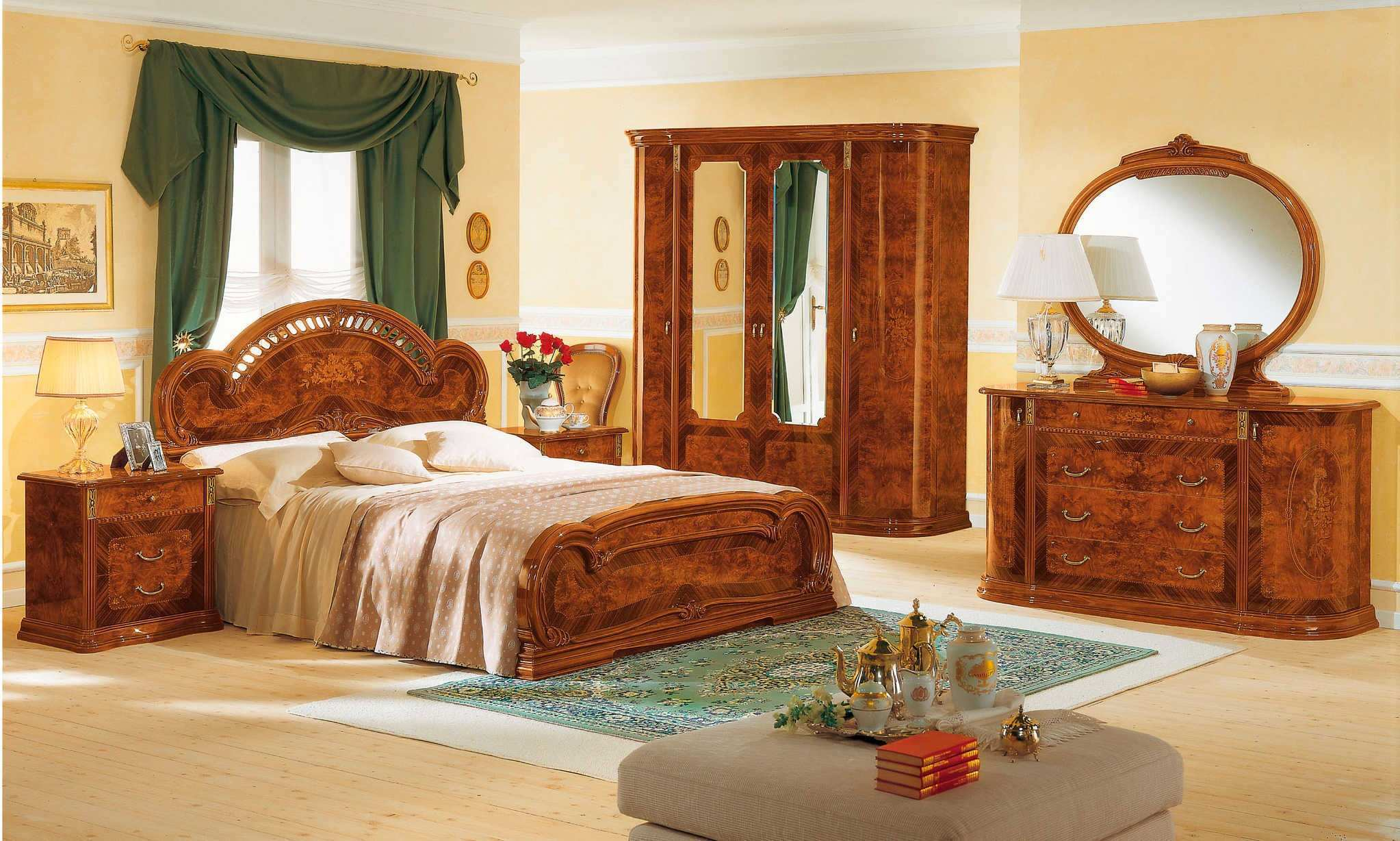 Free Download Image Best Of solid Wood Bedroom Furniture 650 ...