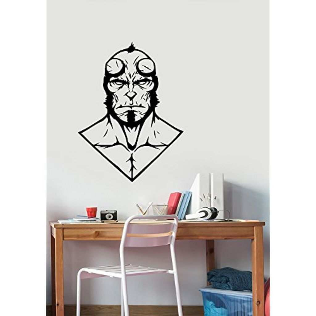 Free Download Image Lovely Spiderman Canvas Wall Art 650*650