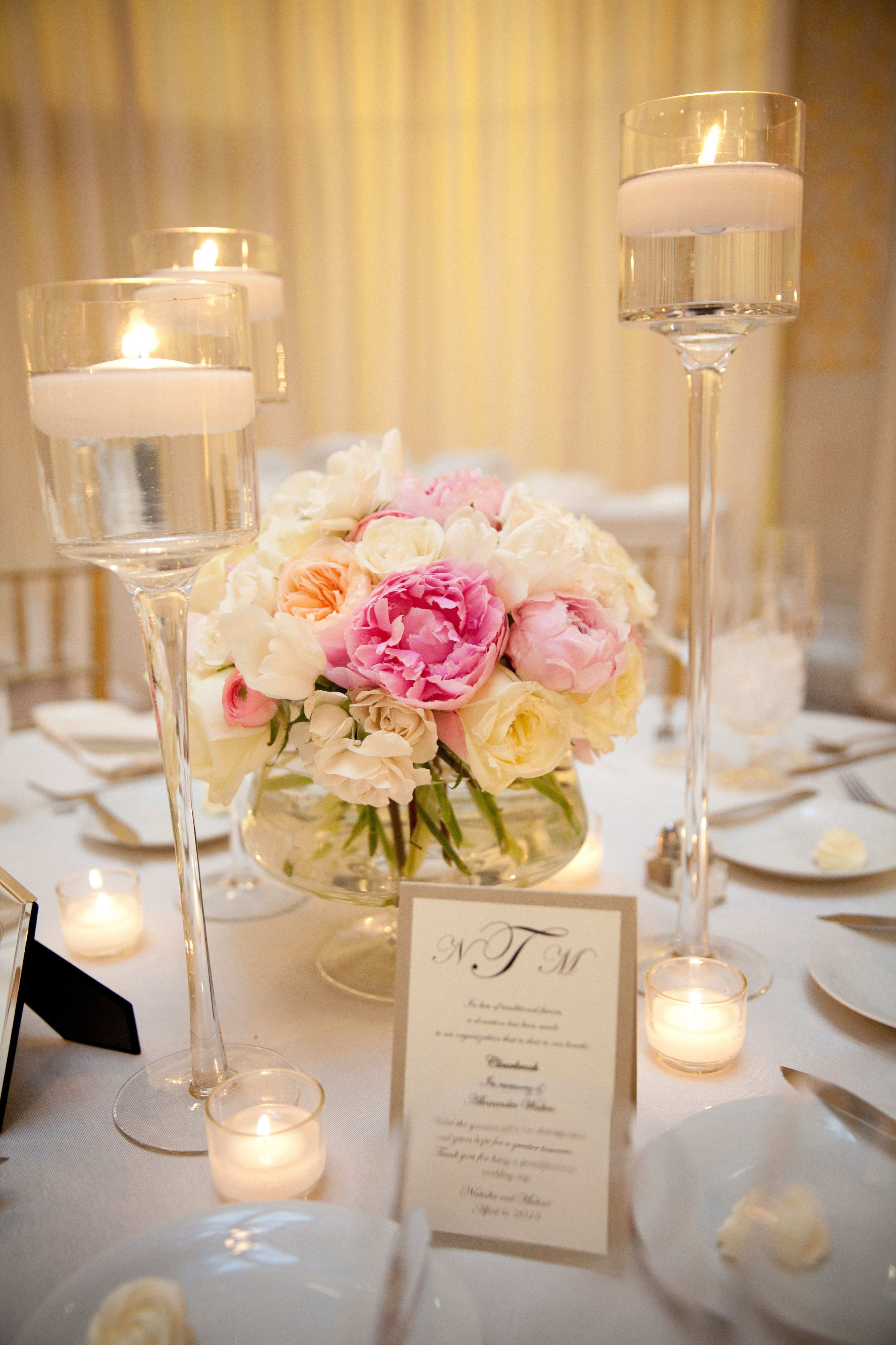 Table Awesome Wedding Table Flowers Hd Wallpaper Wedding Table