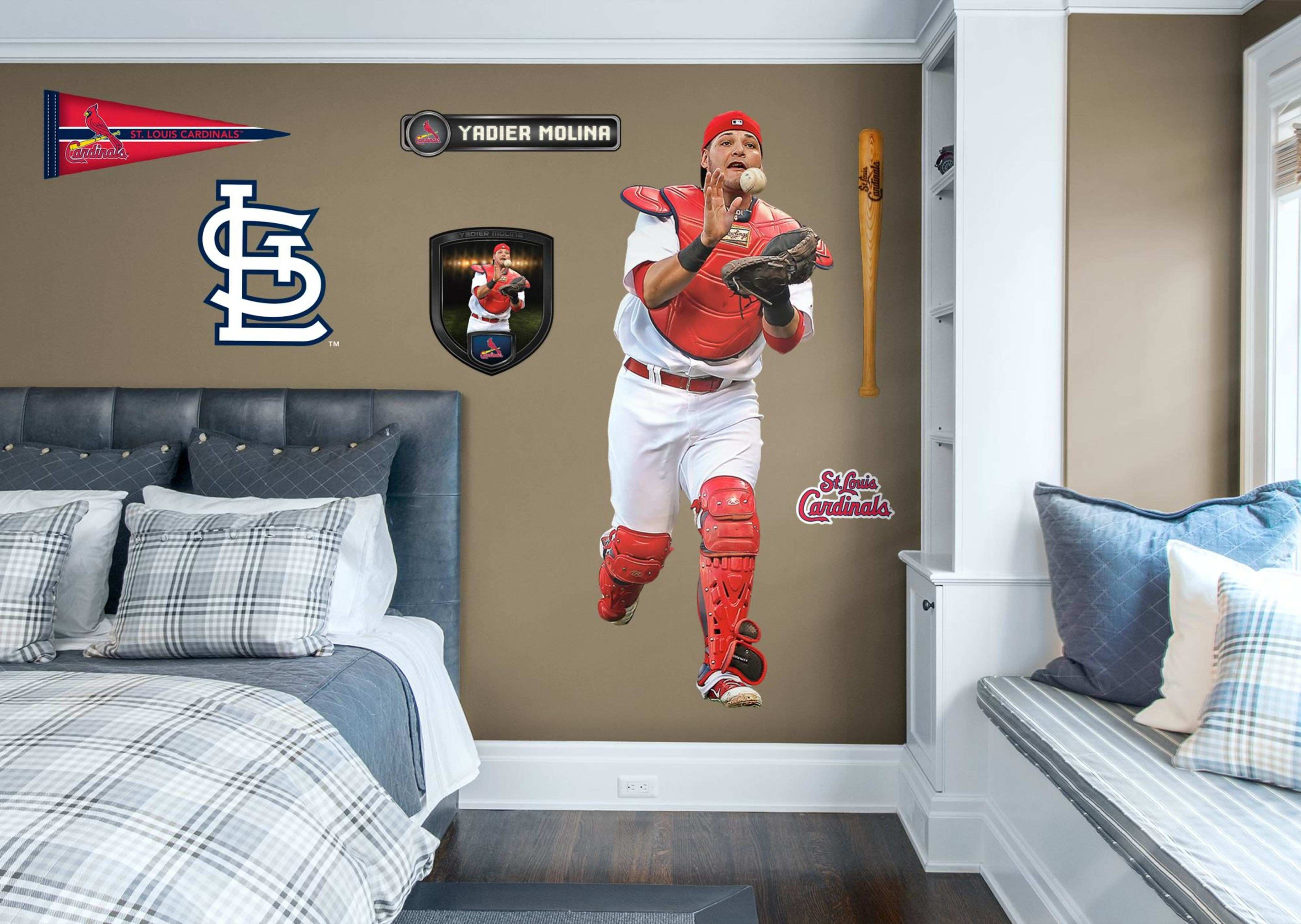 Baseball Wall Decals home design wall stickers