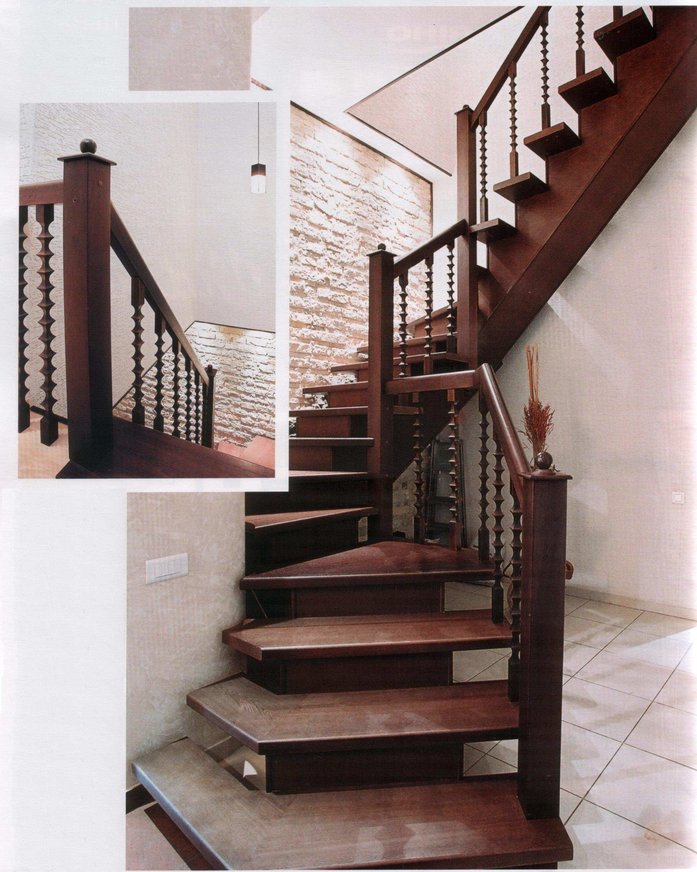 23 Unique Painted Staircase Ideas for Your Perfect Home