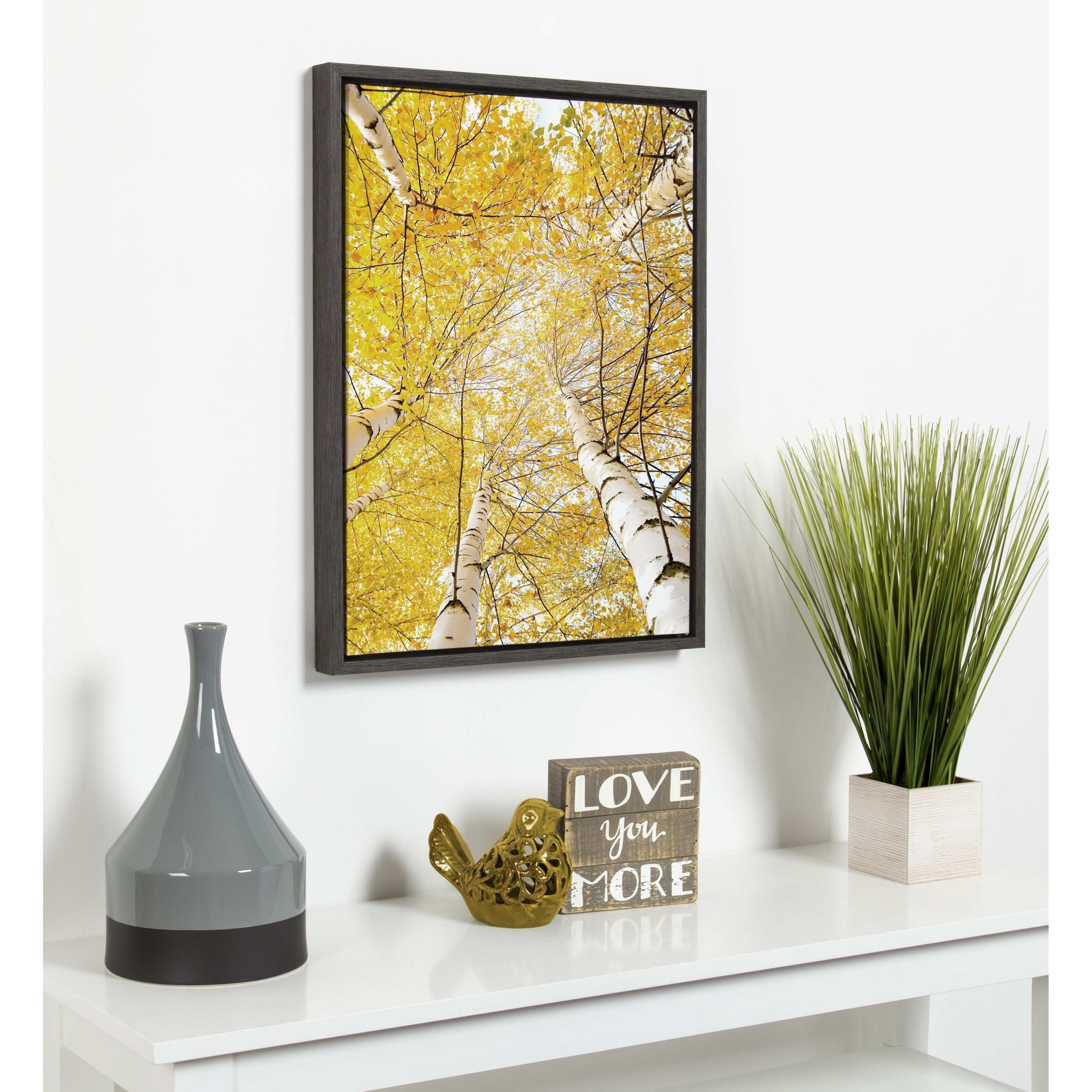 Awesome Birch Wall Decor Image Collection Wall Art Collections