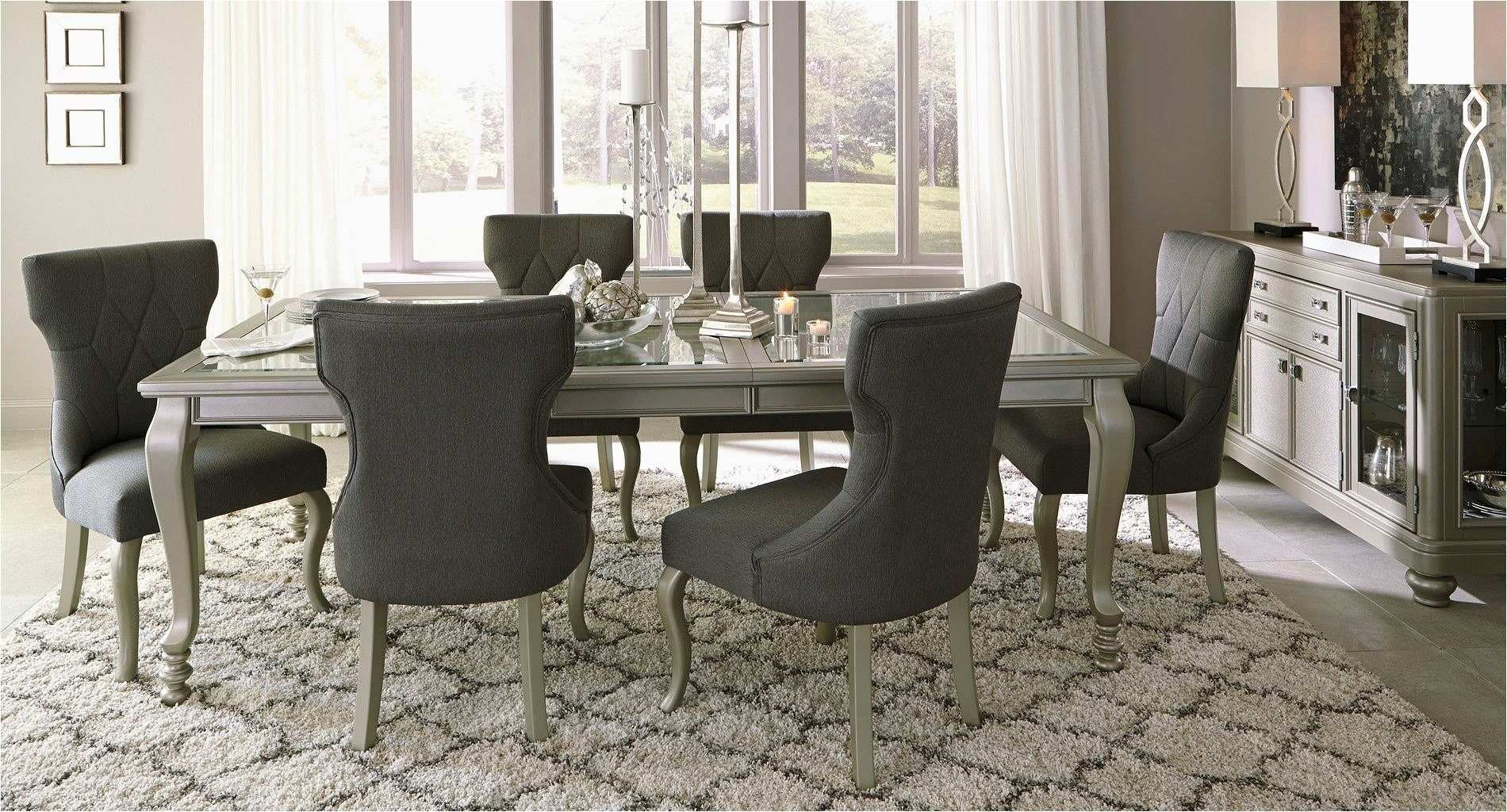 Decorating Magnificent Dining Room Decorating Ideas Modern 26