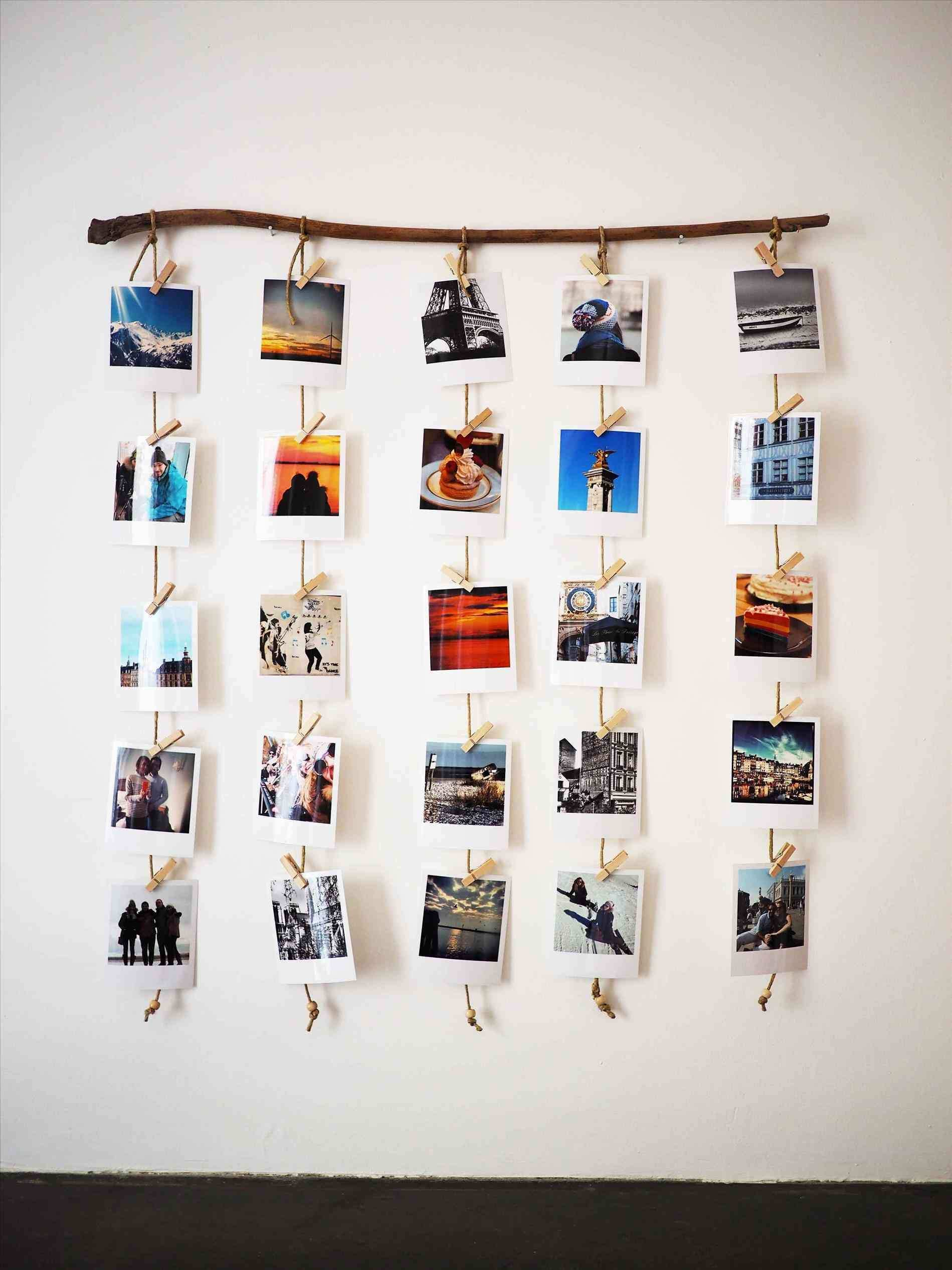 Wall Ideas With String in 2018 excationfo
