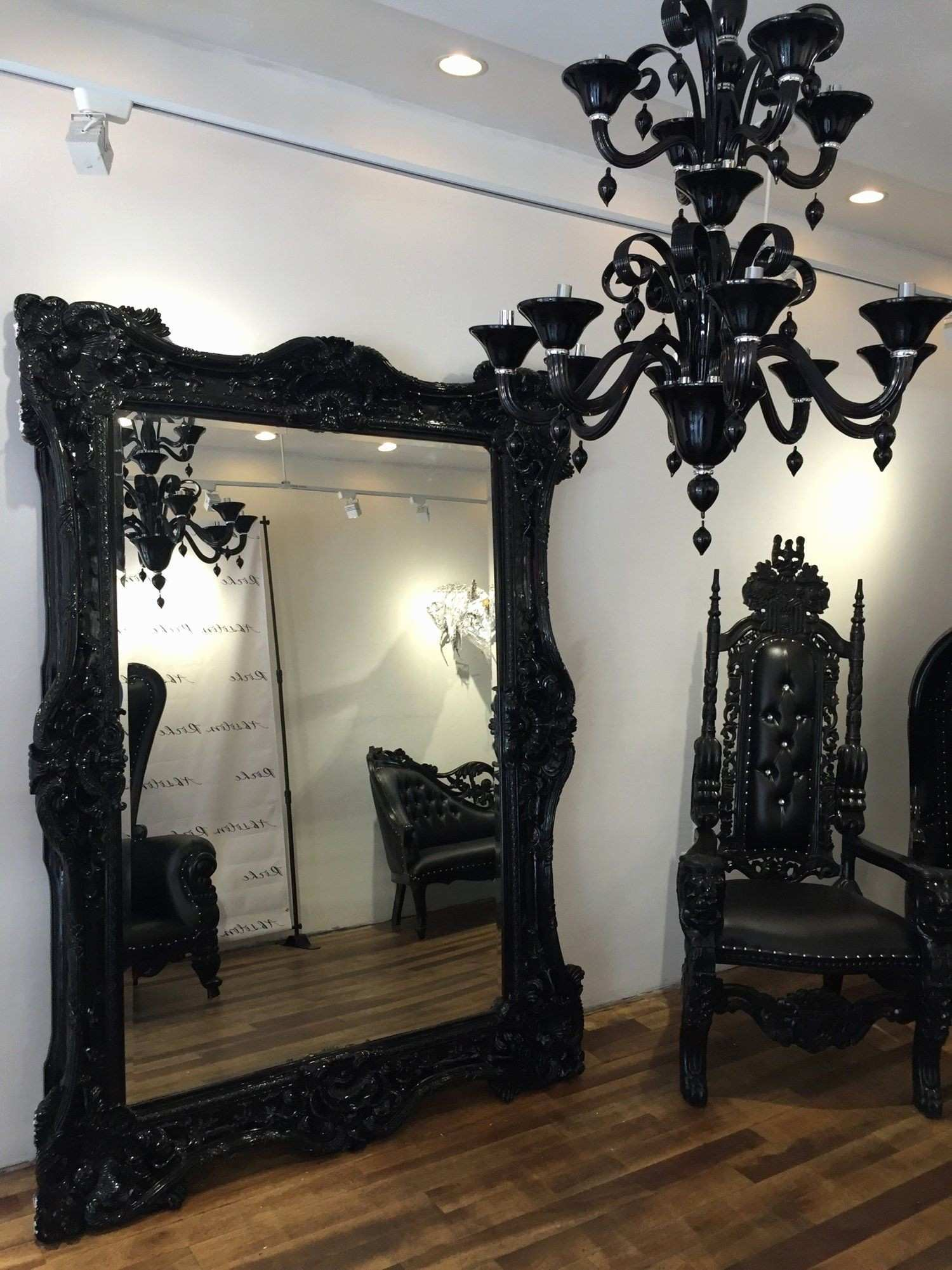 Mirror Wall Decor Ideas Fresh with Sunburst Mirrors Staying In the