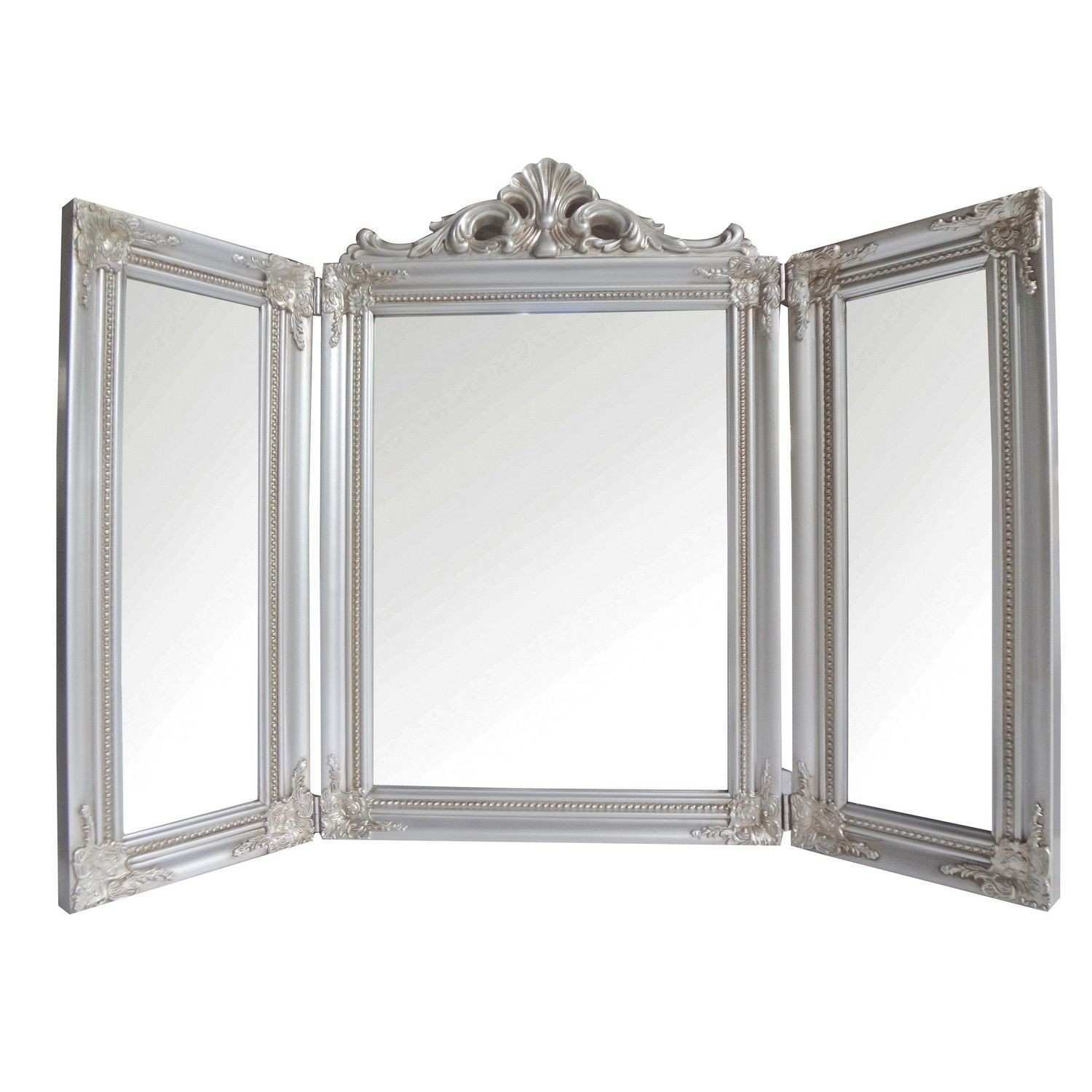 20 Dressing Table Mirror The Range