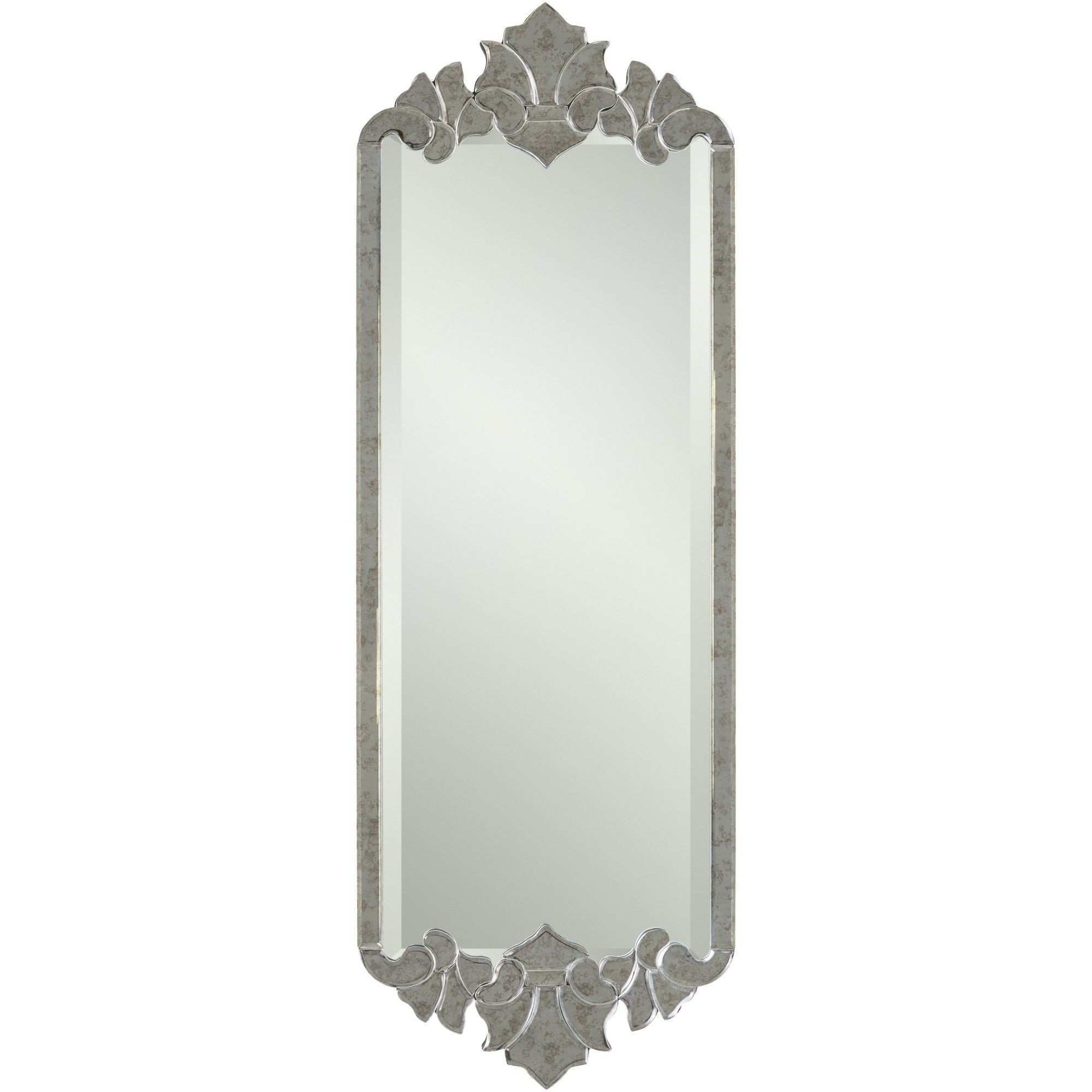 Dinesh Wall Mirror Products Pinterest