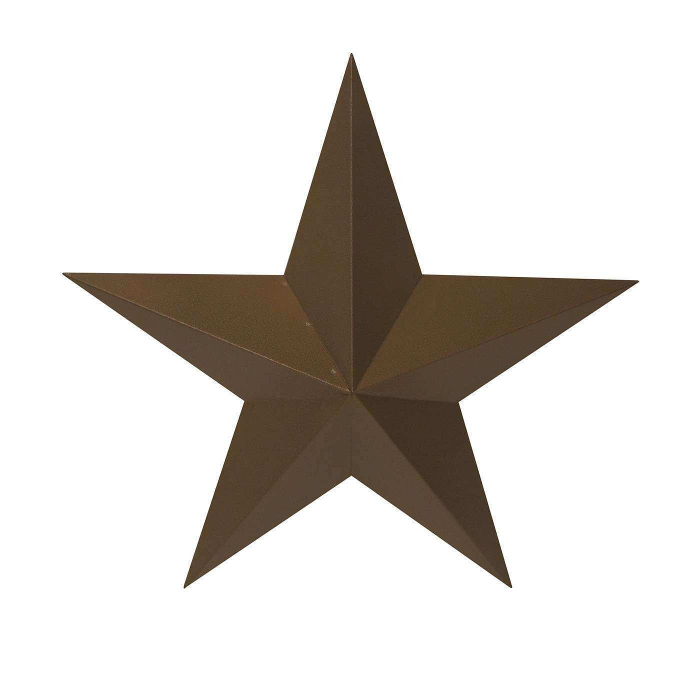 Funky Metal Star Wall Art Gallery Wall Art Ideas dochistafo