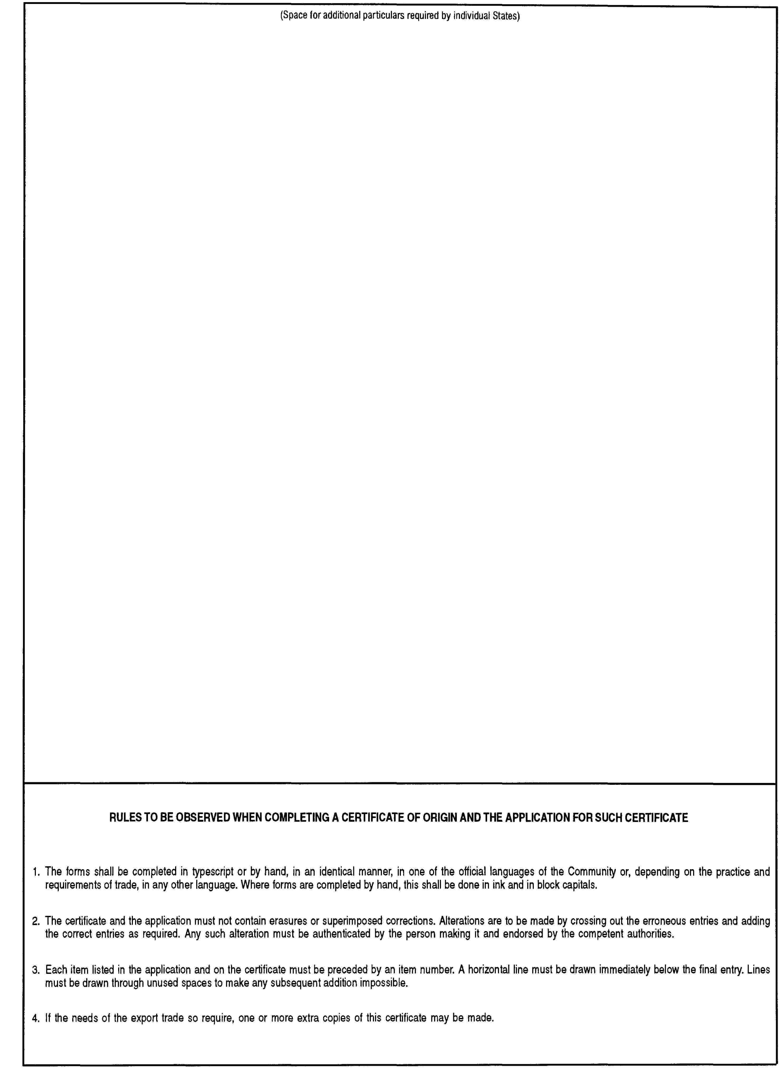 Muslim Will Template 33 Marriage Contract Templates Standart