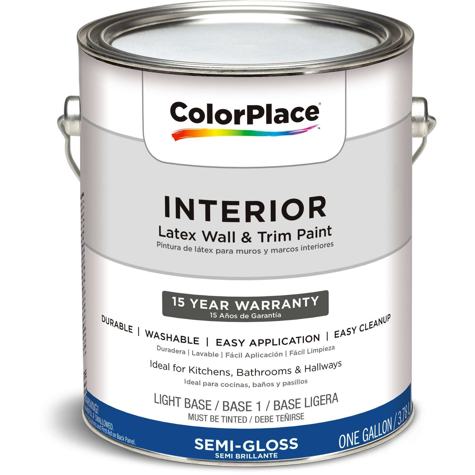 27 Best Cost to Paint Interior Walls