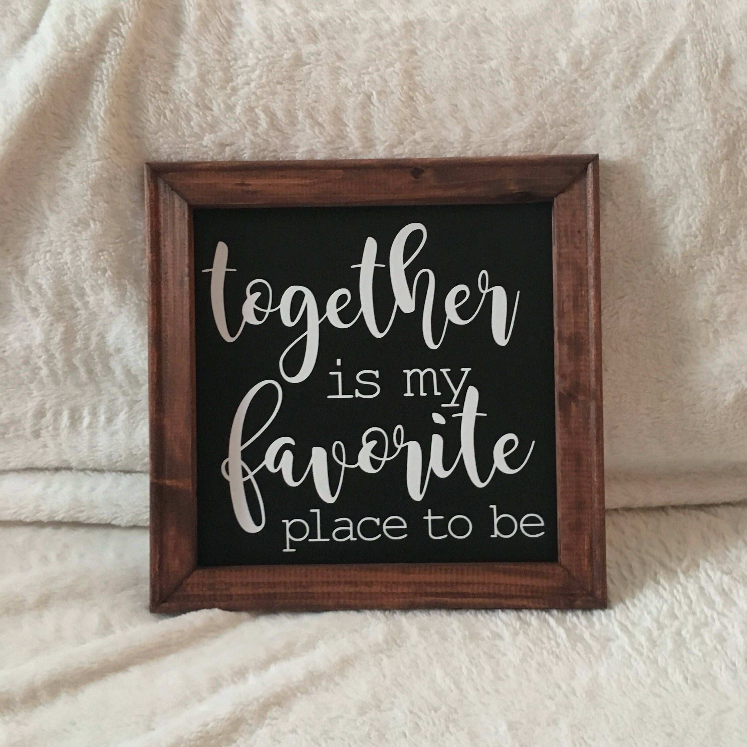 Excited to share the latest addition to my etsy shop Home decor