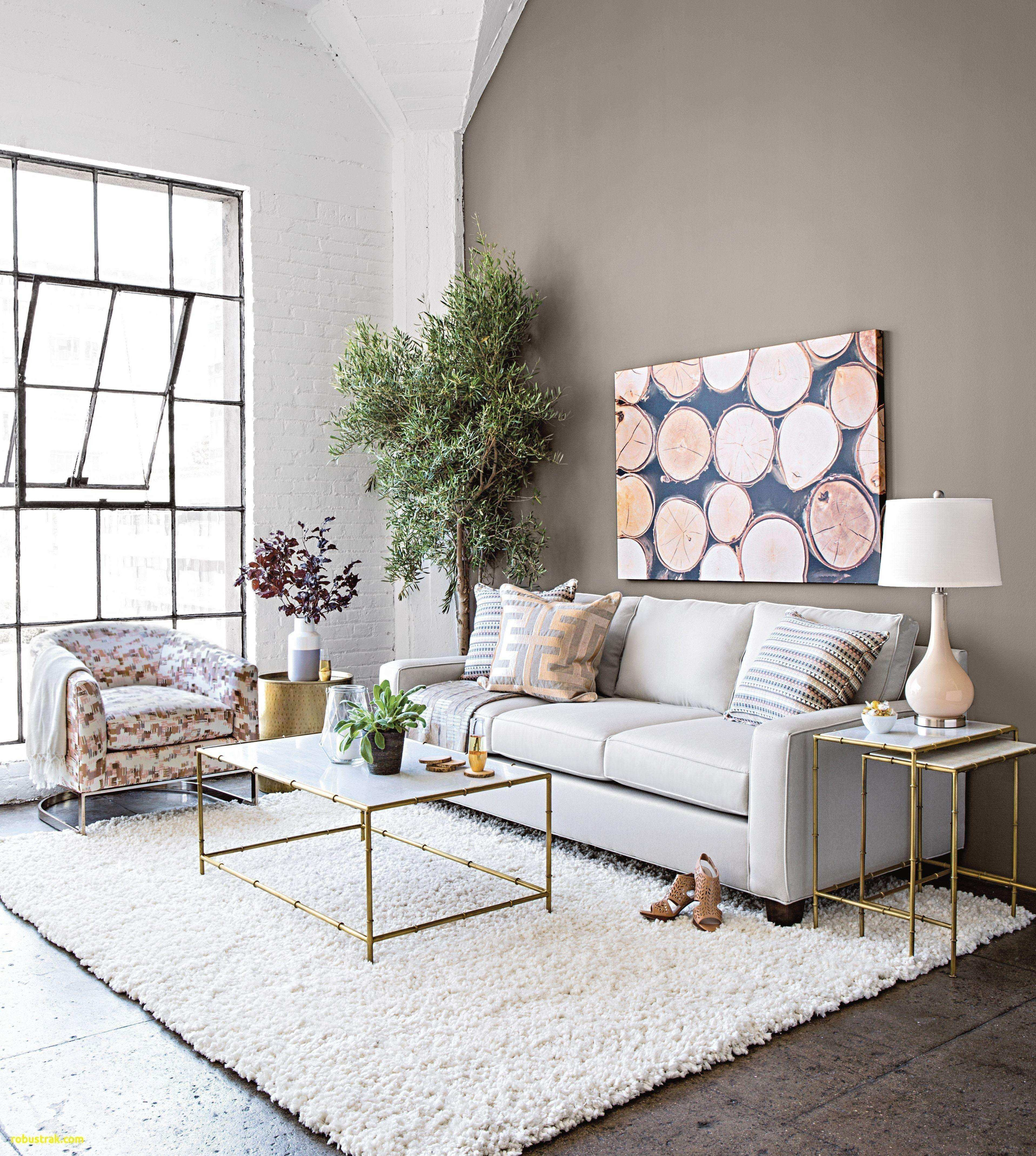 Wall Decorators Collection Unique Home Design Room Ideas Awesome