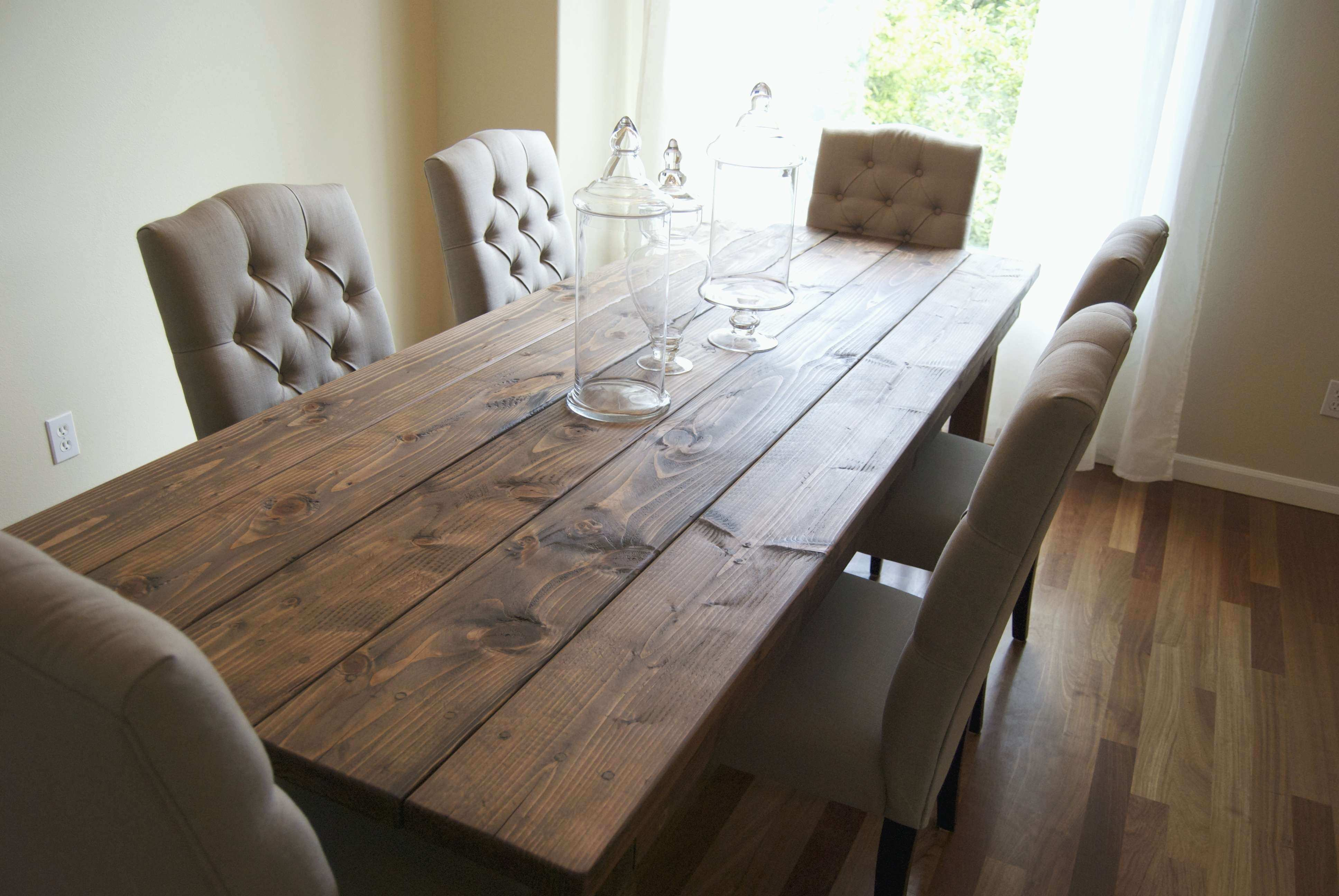 Coffee Table Reclaimed Wood Diy Ideas Rustic Makeover Scheme