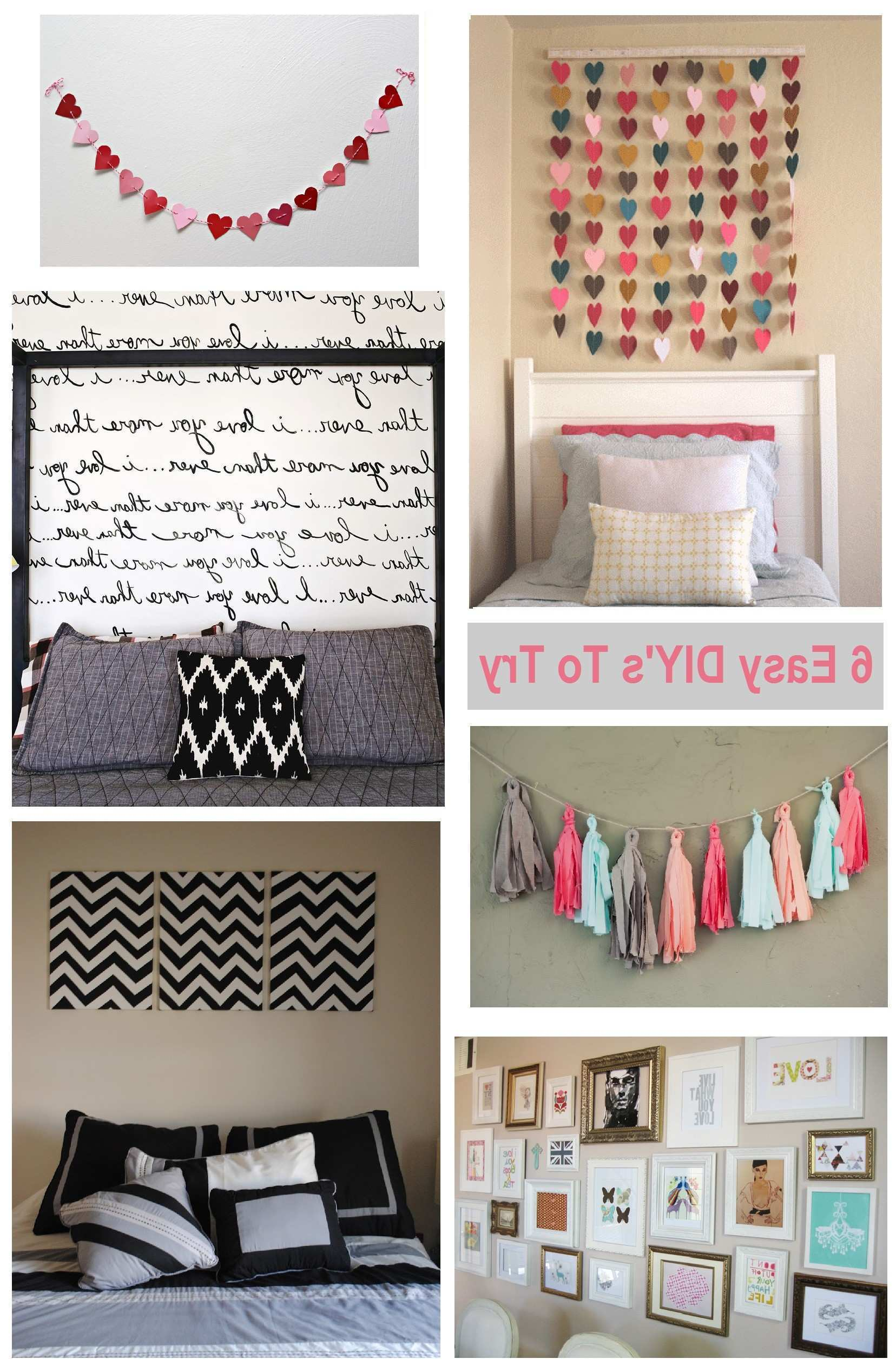 Free Download Image Lovely Tumblr Wall Decor 650 995 Tumblr Wall