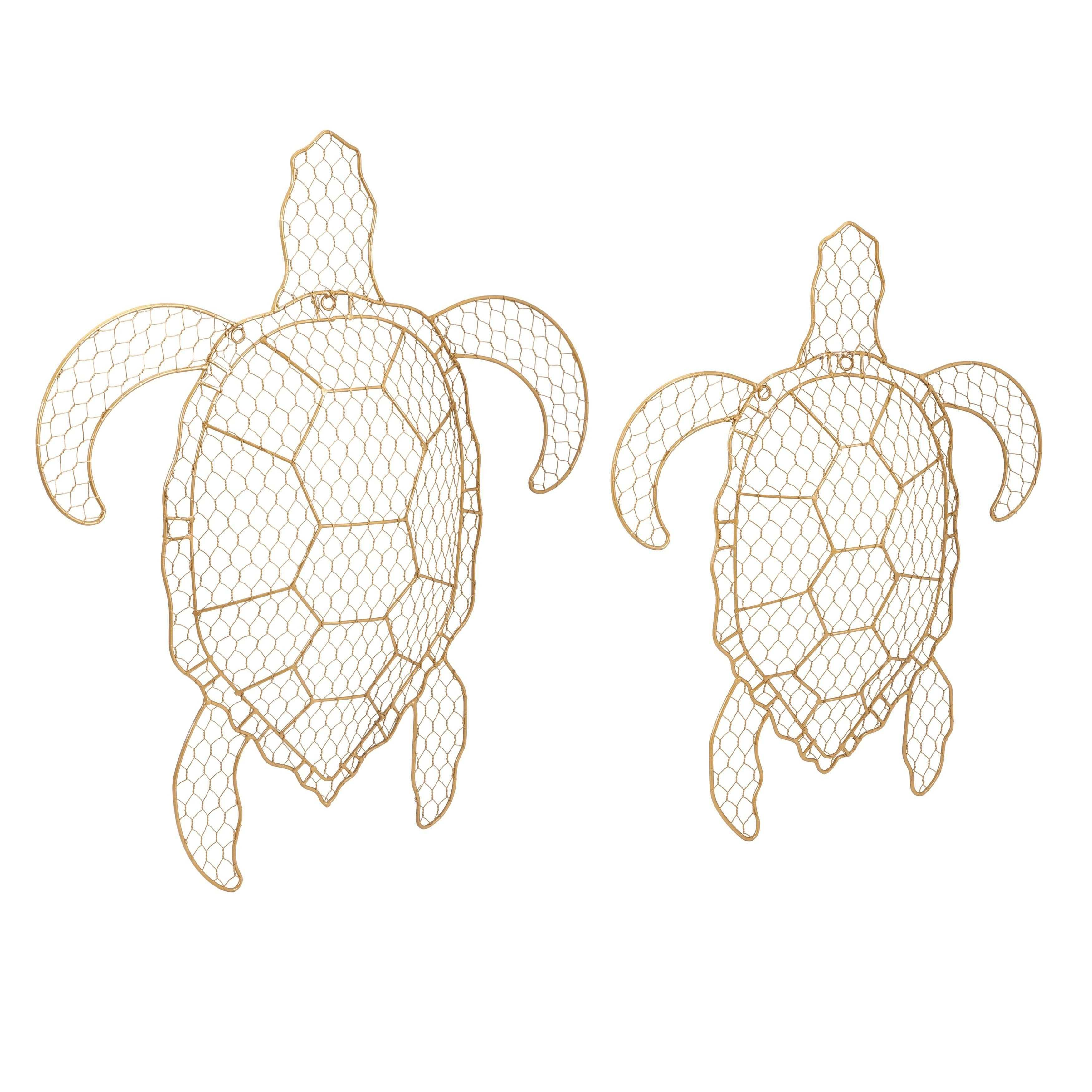 Turtle Wall Decor Choice Image home design wall stickers