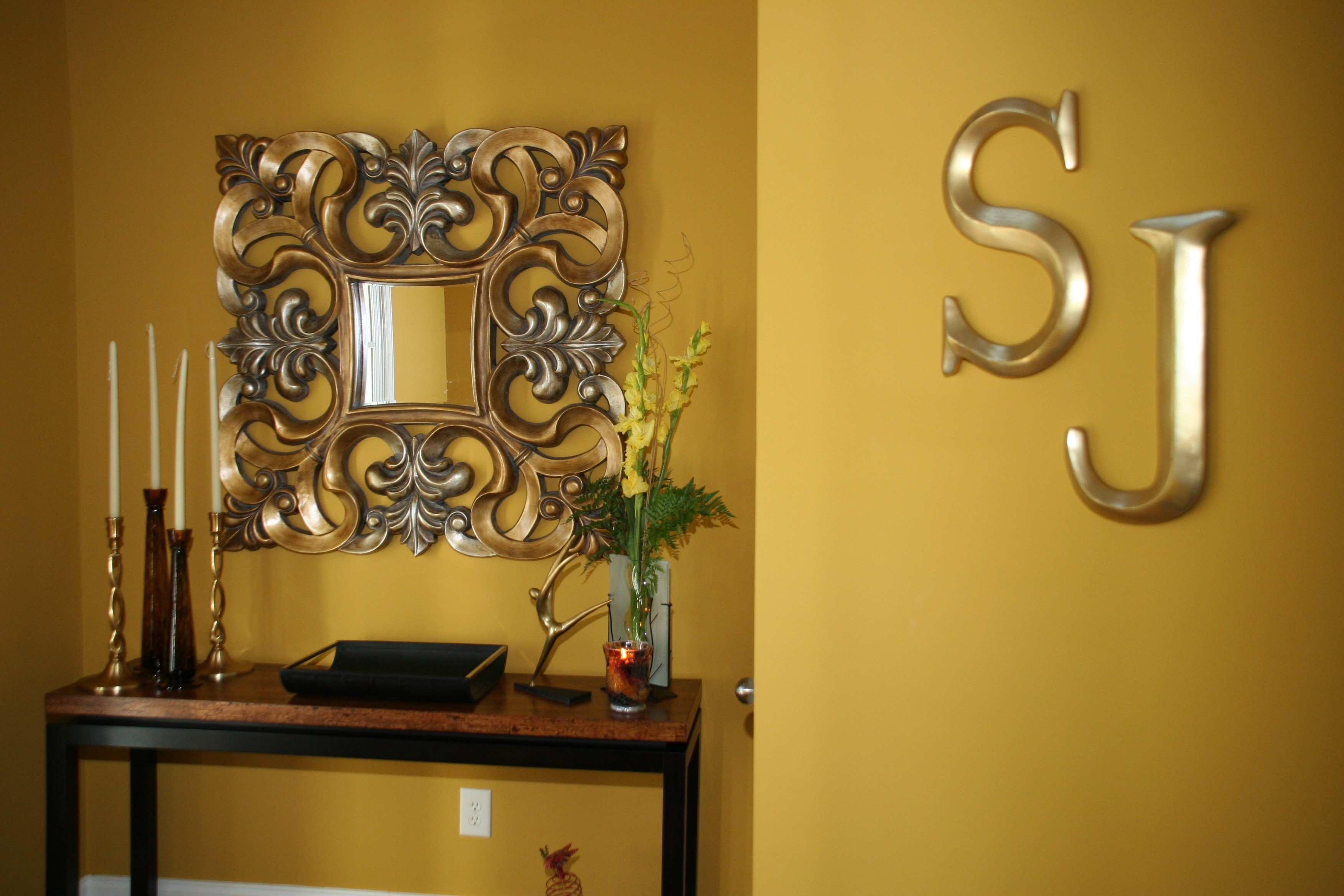 Tuscan Framed Wall Art Awesome Fancy Tuscan Metal Wall Decor the ...