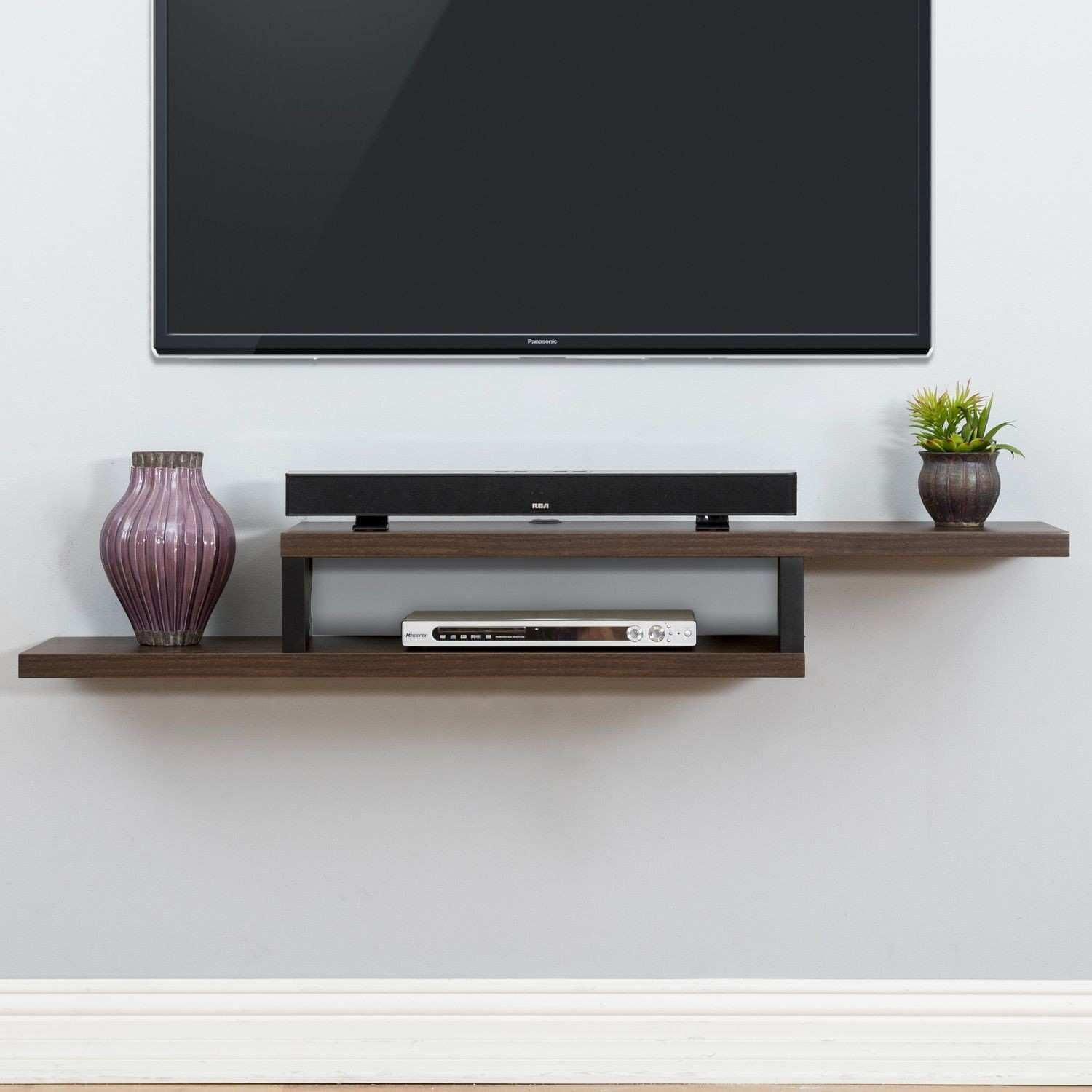 TV Wall Mount Style Ideas to bine with Your Attractive and
