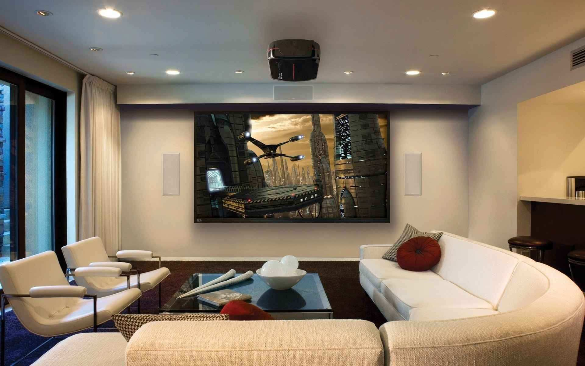 Living Room Ideas with Flat Screen Tv Wall Mounted Tv Living Room