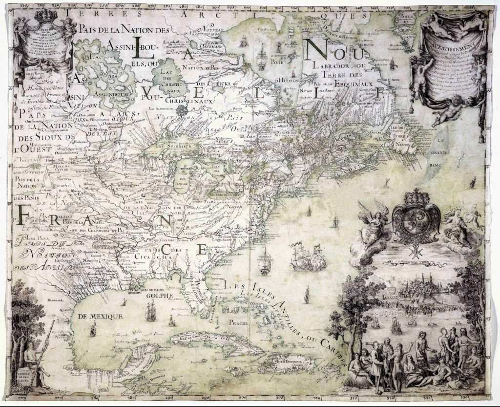 Us Map Artwork.Free Download Image Lovely Us Map Wall Art 650 529 Us Map Wall Art