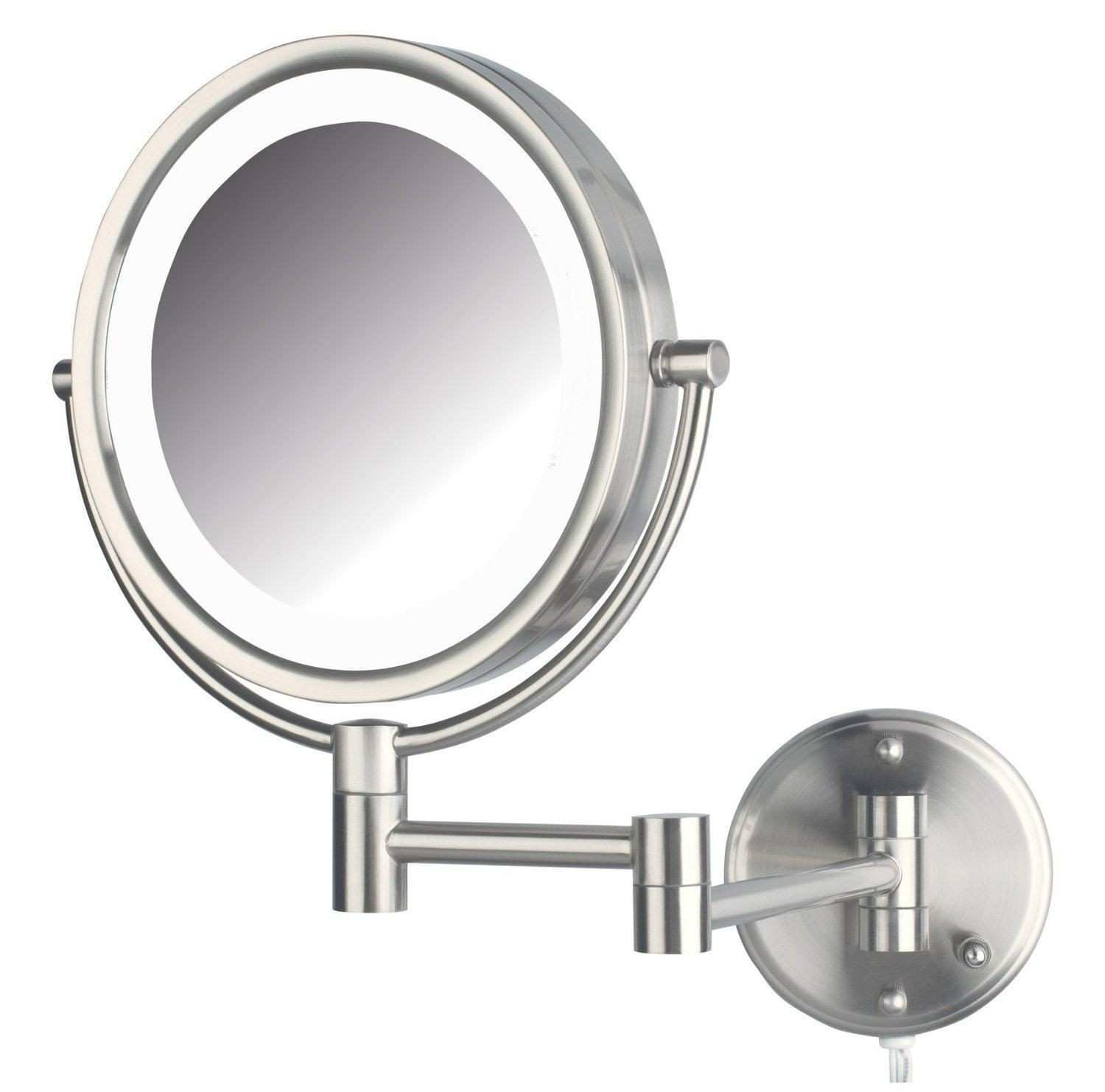 Lighted Bathroom Vanity Mirror Luxury Buy Bathroom Mirror Classic H