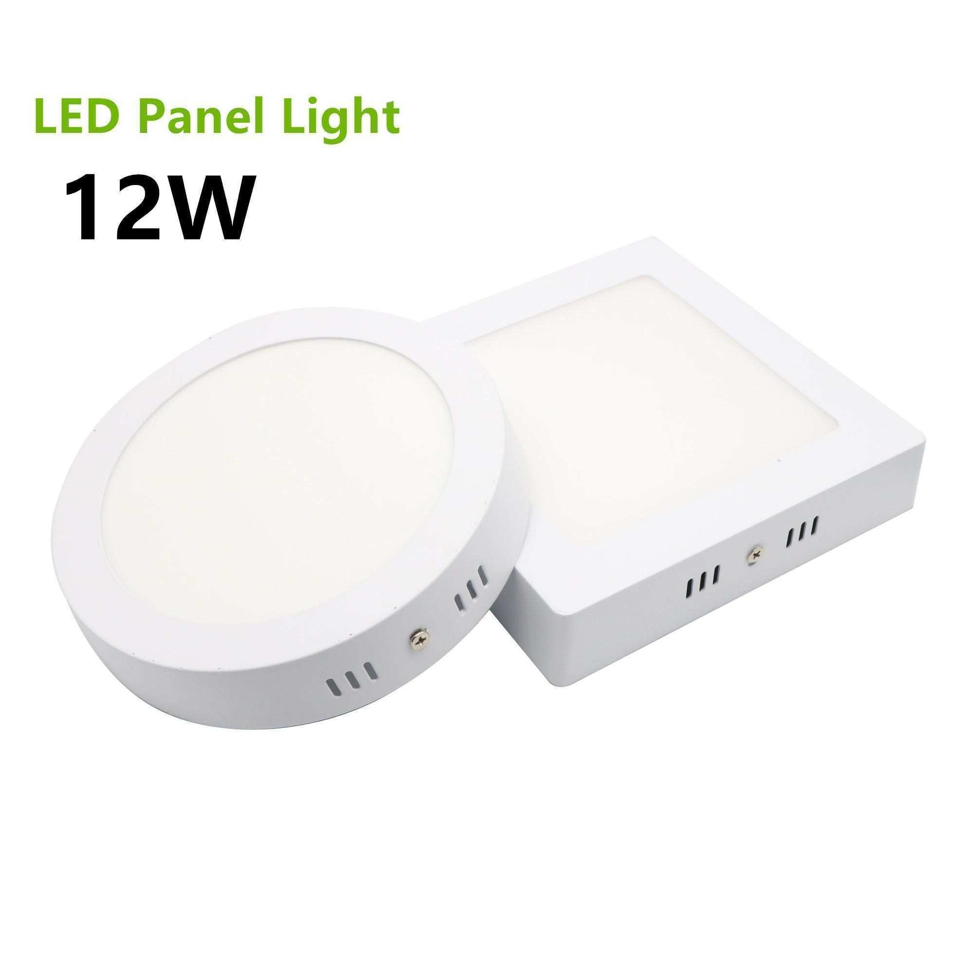 Wall Decorators Collection Elegant 32 Lovely Led Wall Decor
