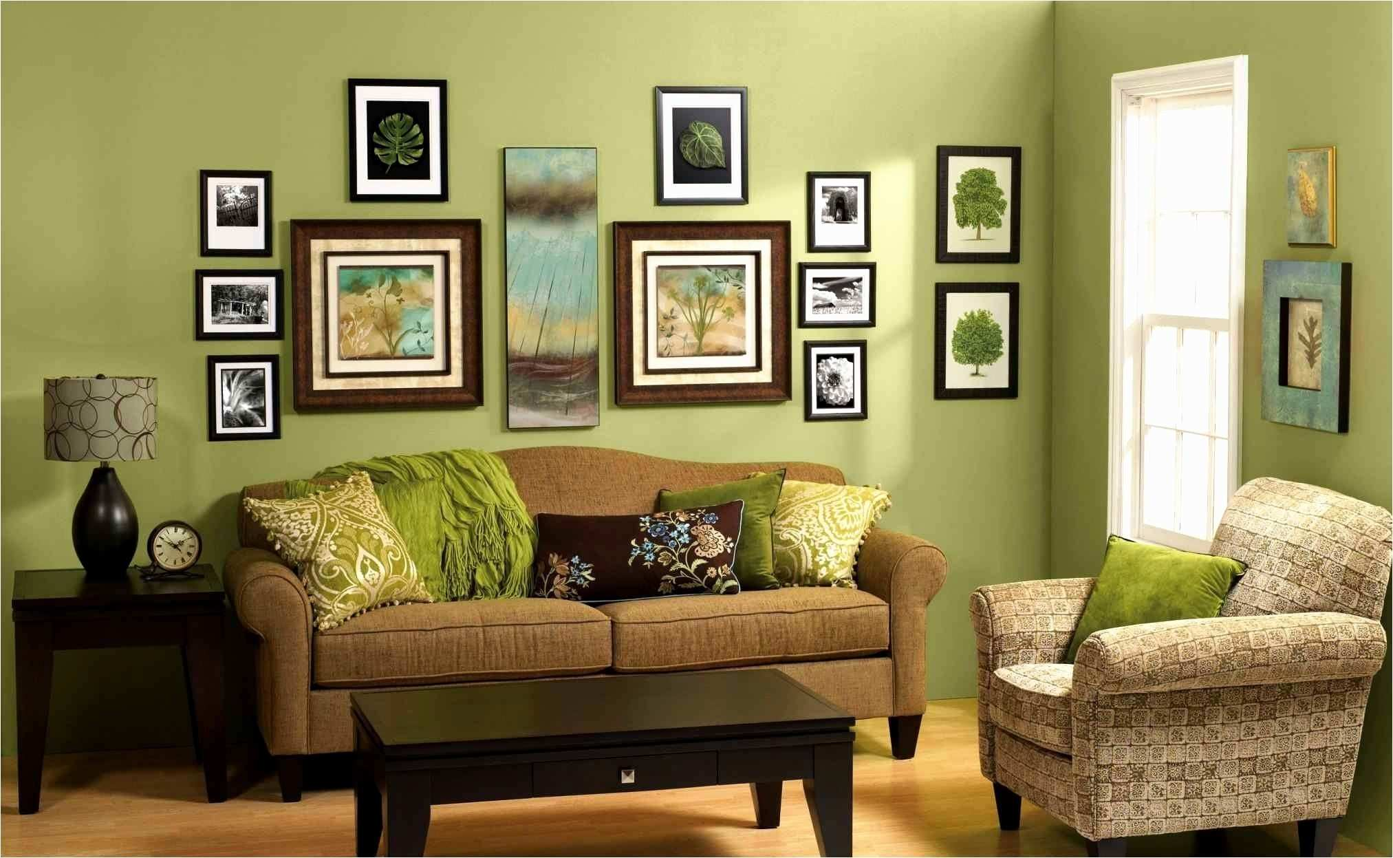 Wall Accents for Living Room Lovely Wall Decorating Ideas for Living Rooms Fresh Wall Decorations for