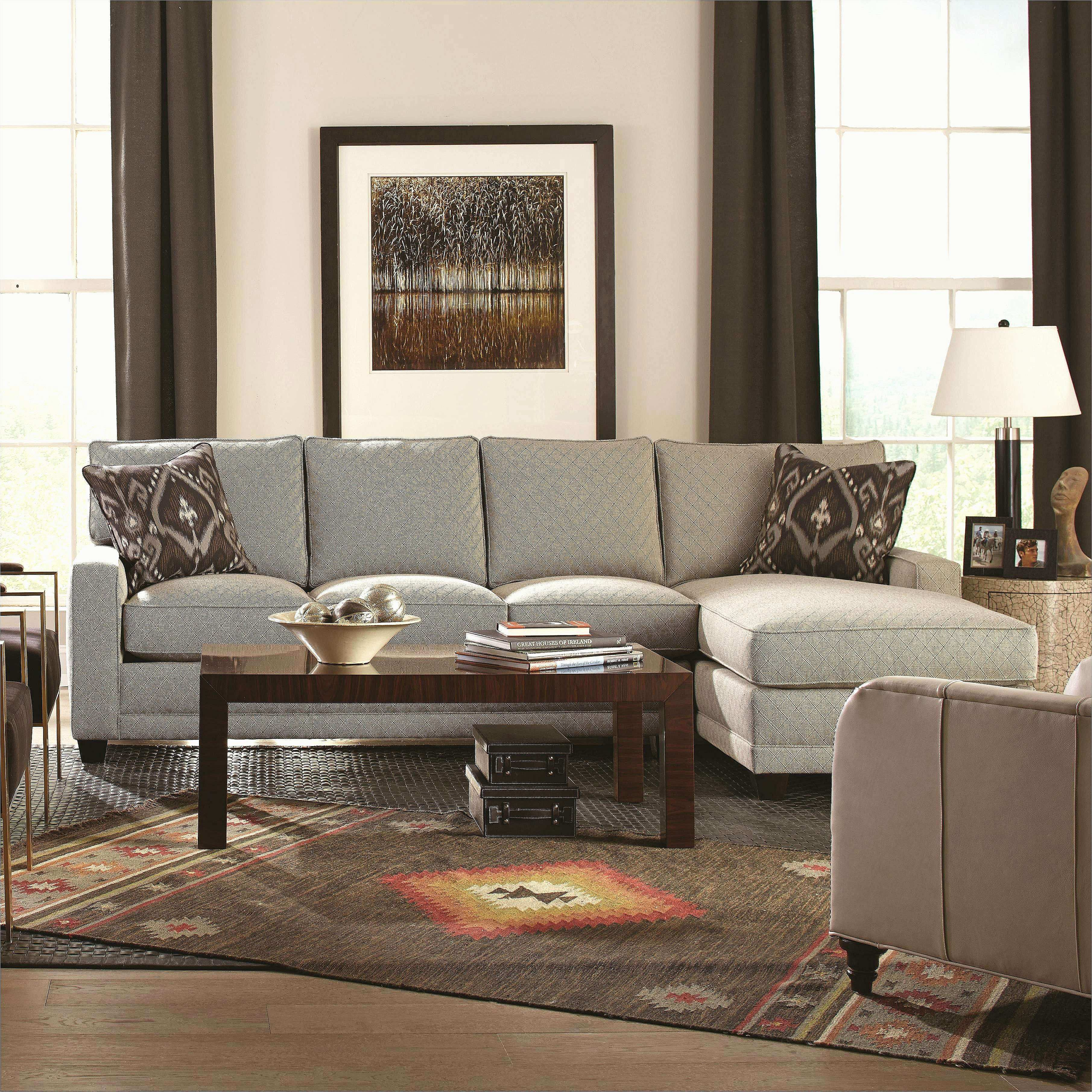 Contemporary Kitchen Decor Lovely Table Set Living Room