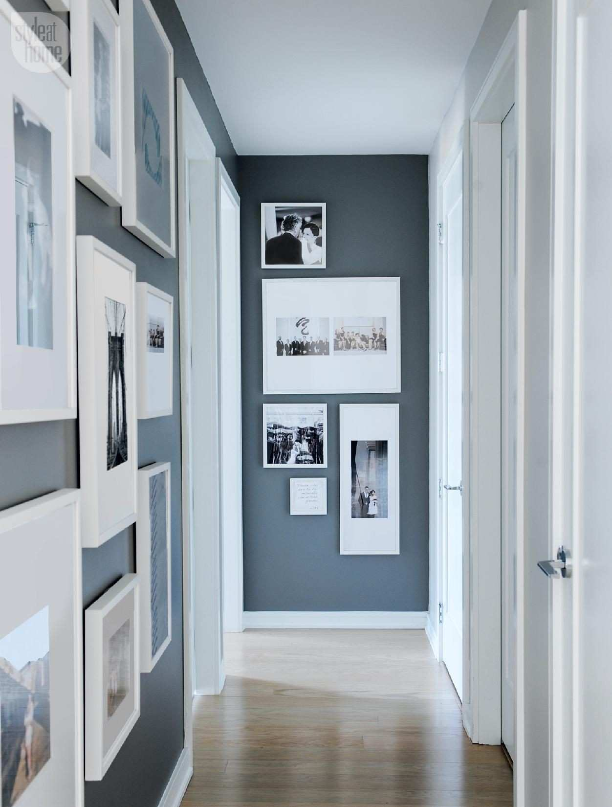 8 ways to turn your house into a home Pinterest