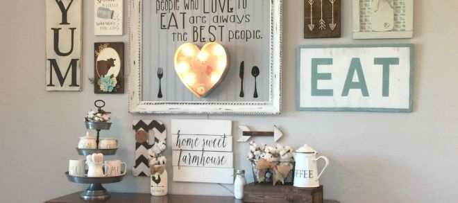 Wall Art Posters Prints Lovely Artwork for Home Decor Best Wall Decor Wall Decal Luxury 1