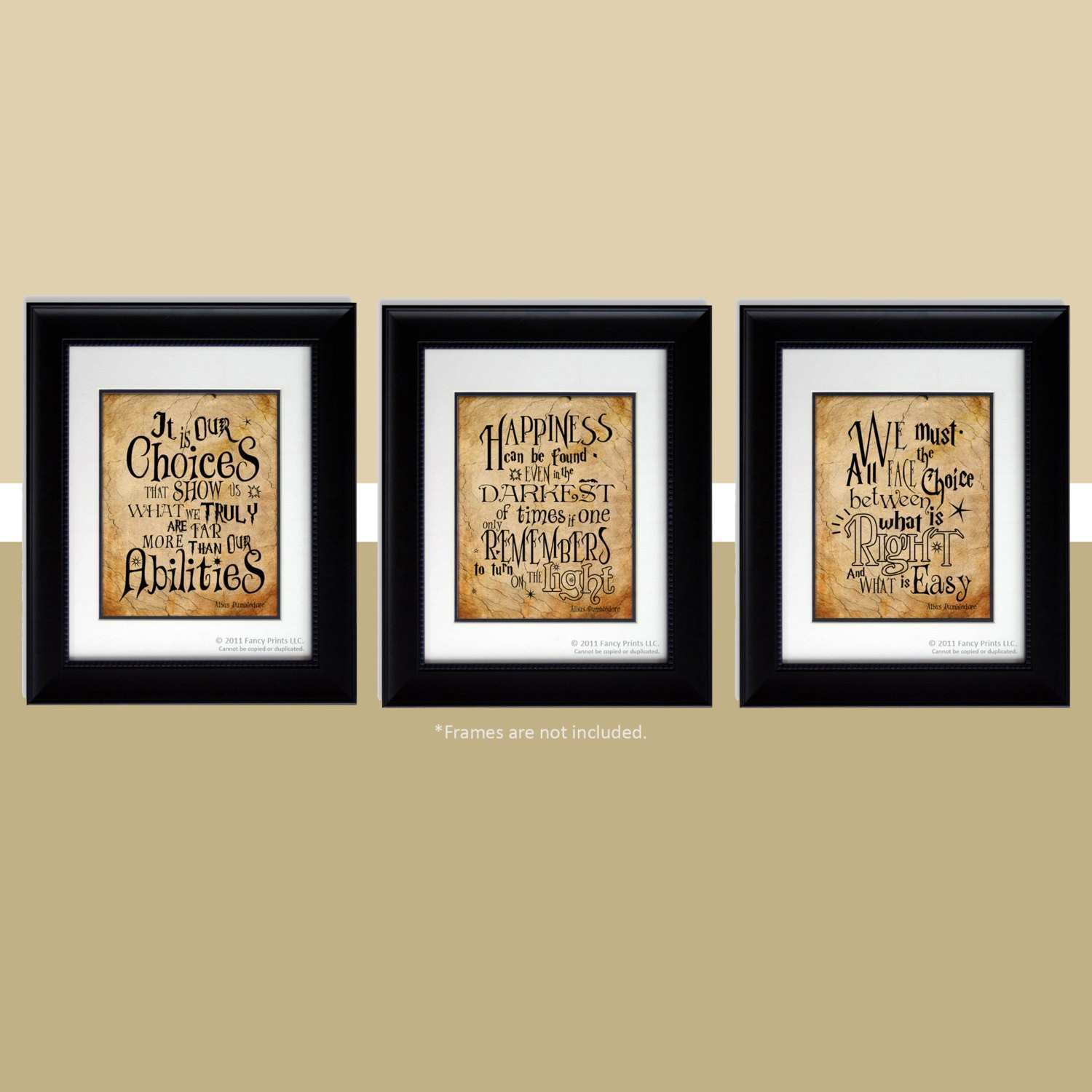 Wall Art Quotes Framed Luxury Fancy Framed Wall Decor Quotes Ensign Gallery Wall Art