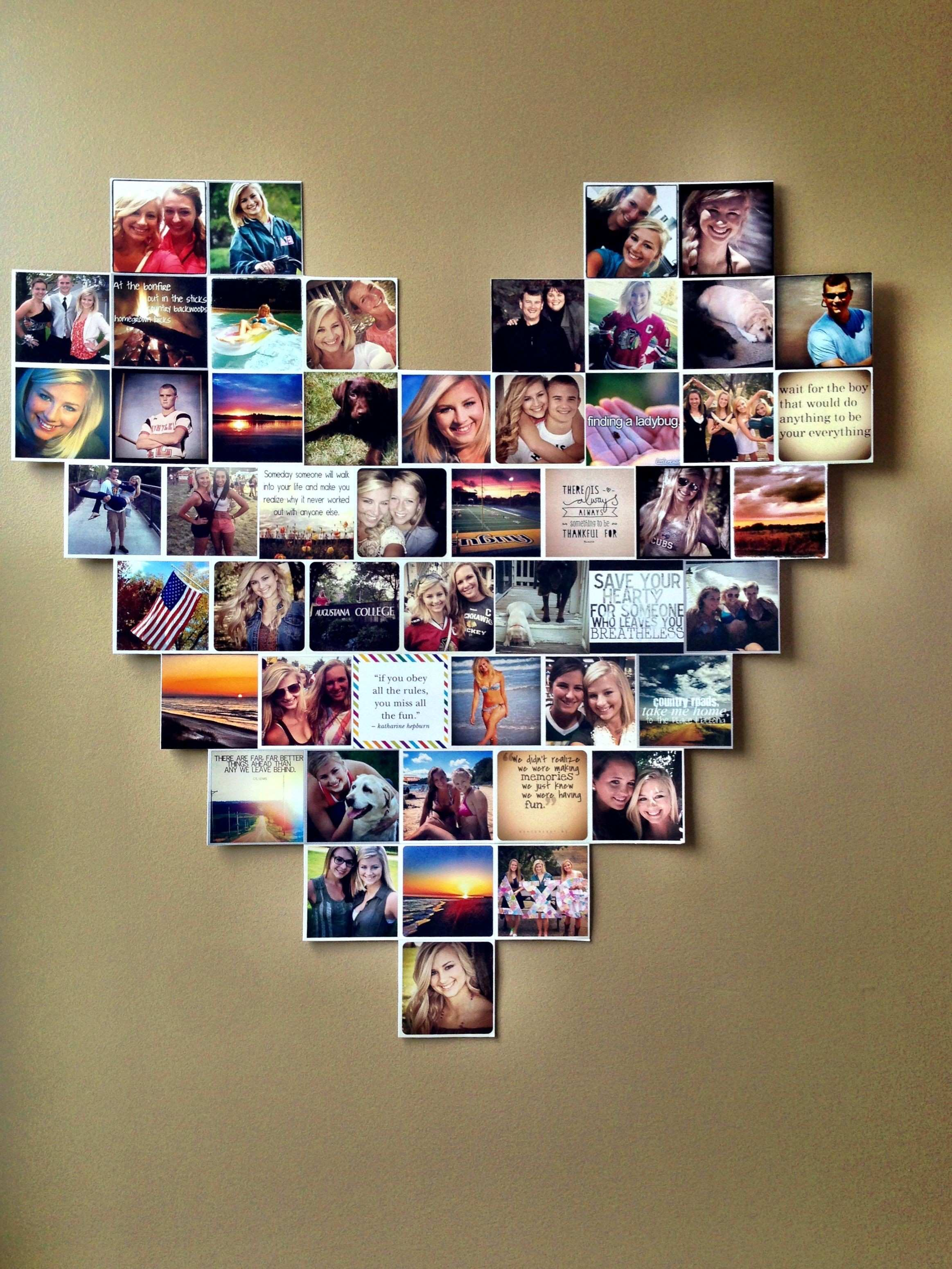 10 Ways To Spice Up Your Dorm Room This Fall Pinterest