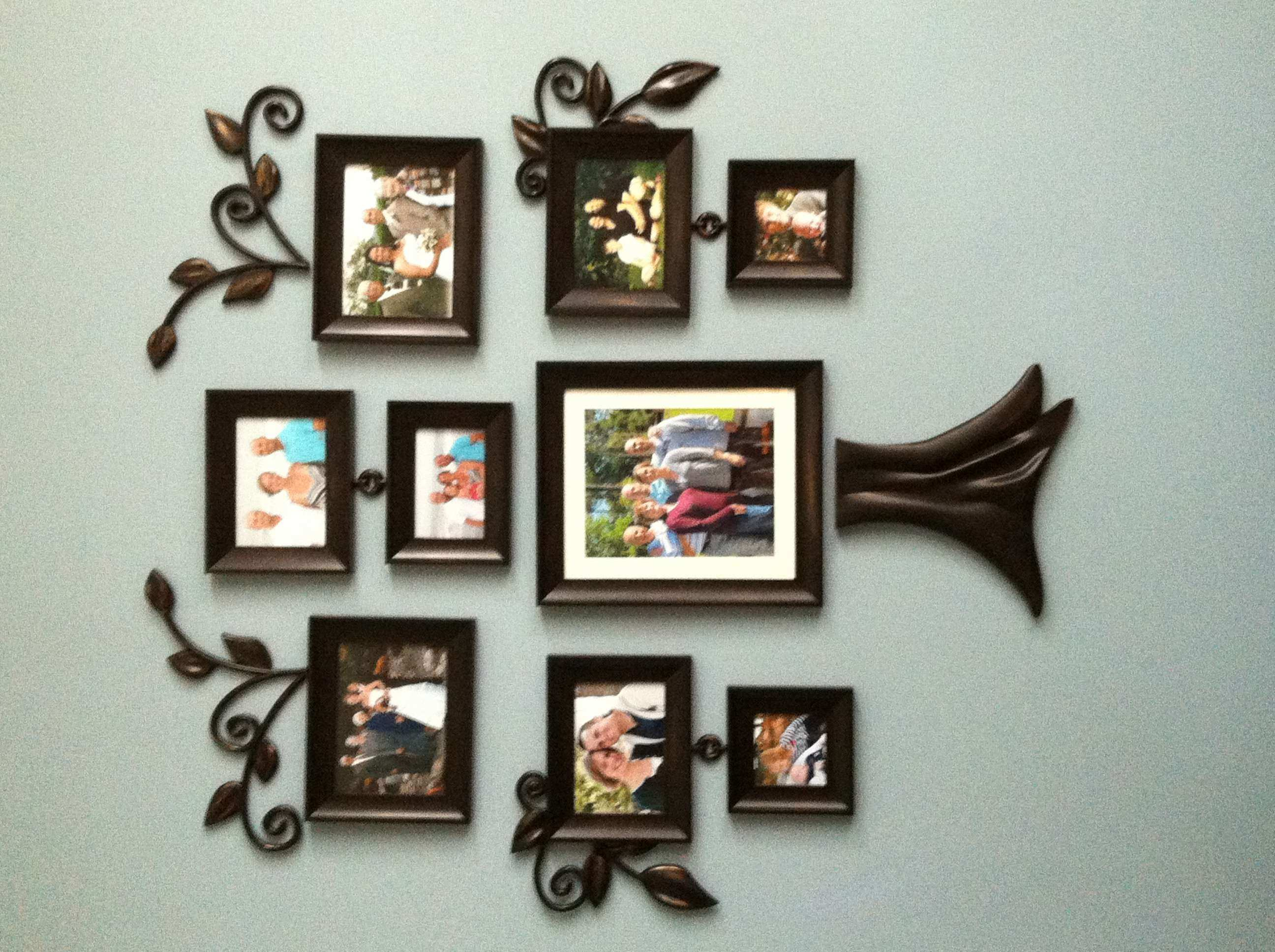 34 Collection Collage Ideas for Wall