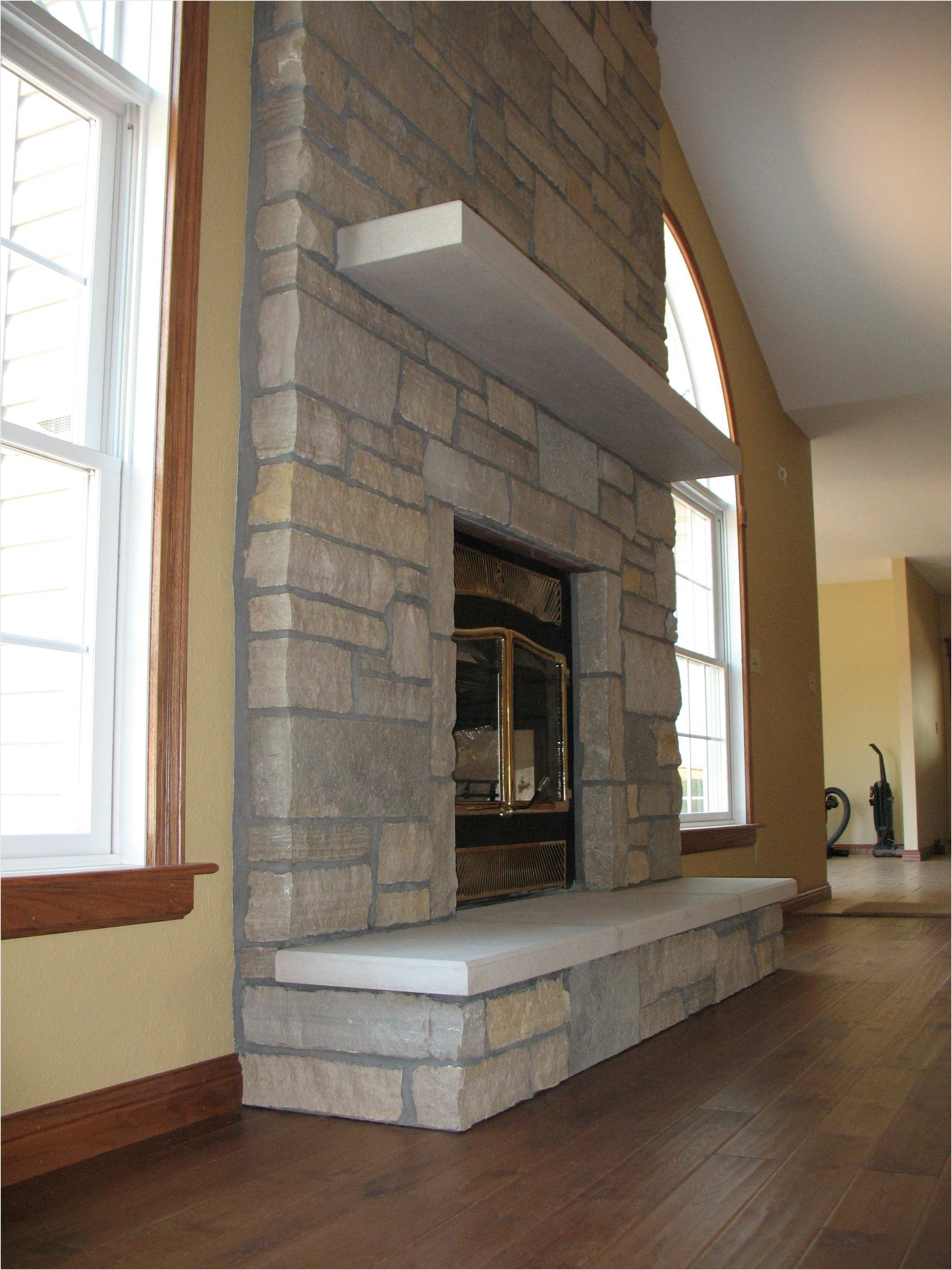 Ideas to Decorate Fireplace Mantel Ideas for Fireplace Mantel Decor