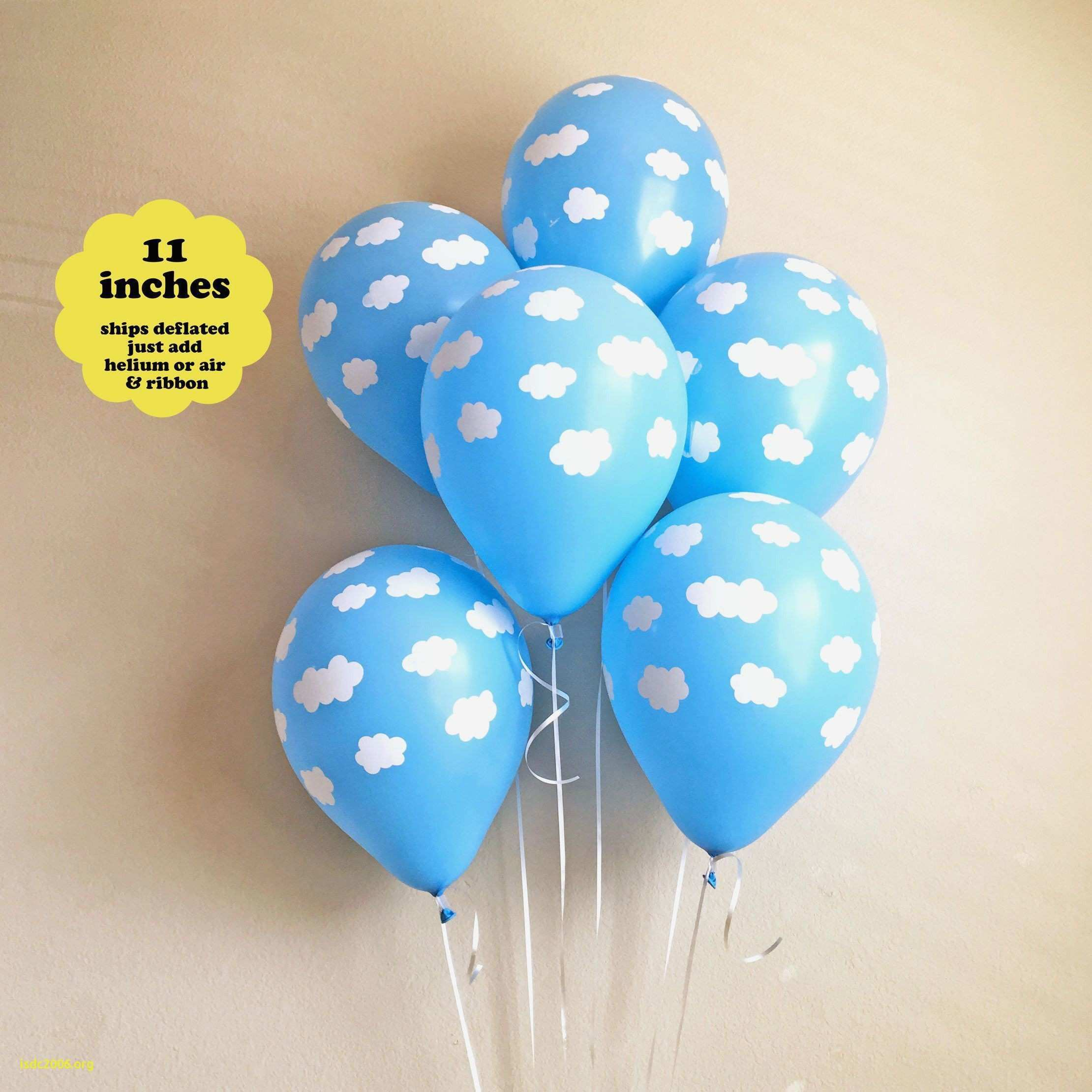Best Wel e Home Baby Decorations