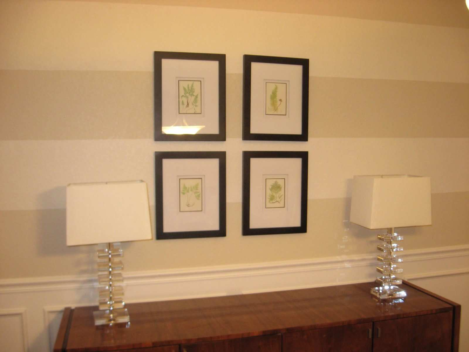 Dining Room Wall Art Excellent With Dining Room Design At