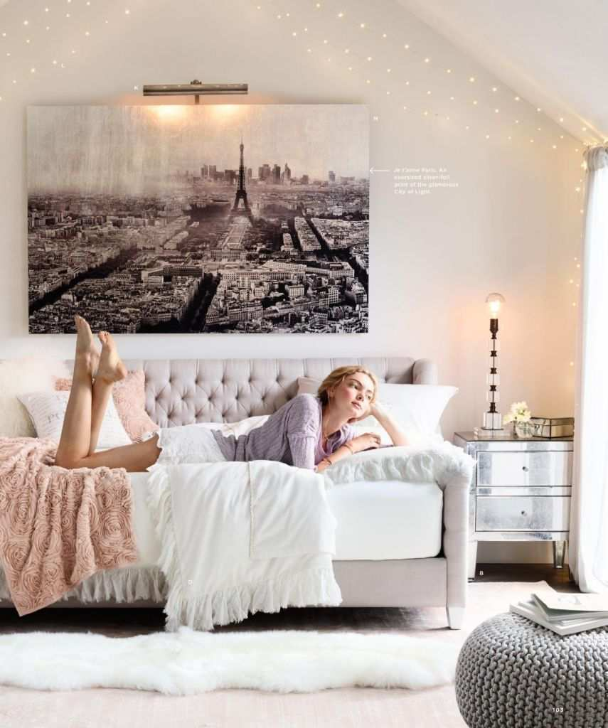Teen bedroom lighting Teenage Girl Light Tumblr Wall Decor For Girls Bedroom Lovely Bedroom Lighting Image Rh Teen Bedroom Love The Soft Gray Wall Emily Garrison Photography Wall Decor For Girls Bedroom Lovely Bedroom Lighting Image Rh Teen
