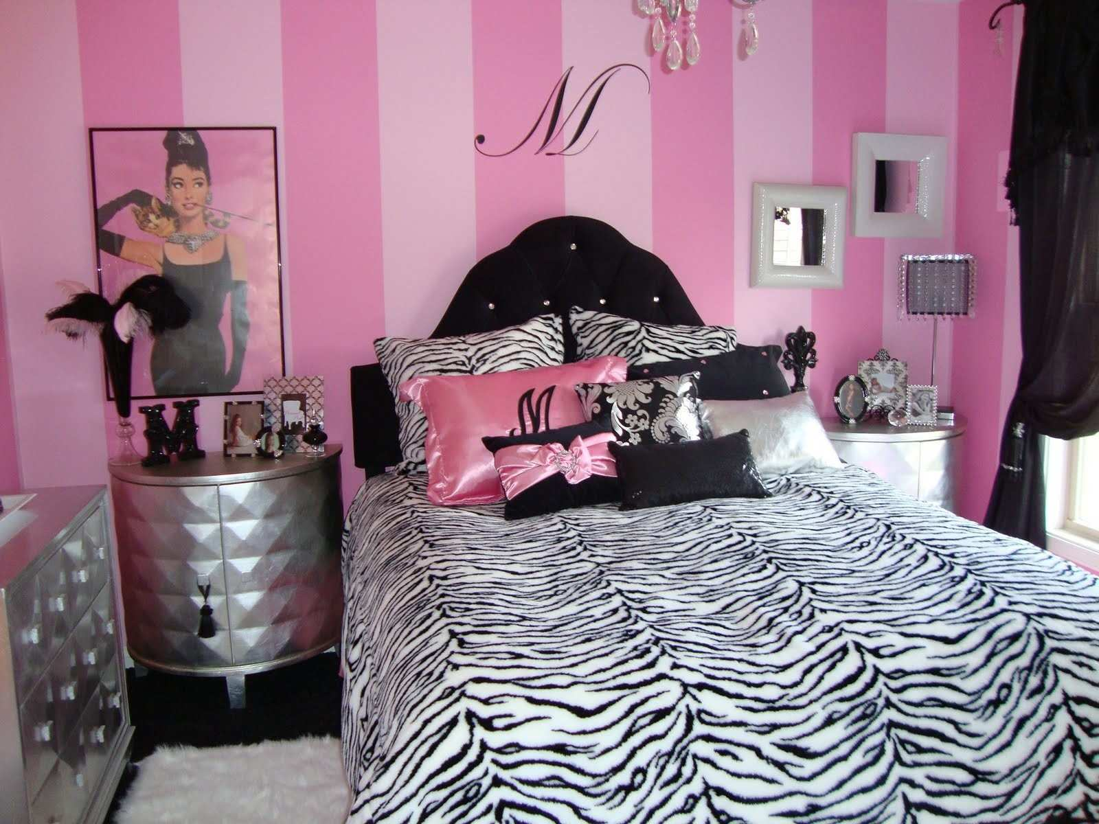 Masterly Girl Room Colors Ideas Duckdo Along Also Water Wall Ideas