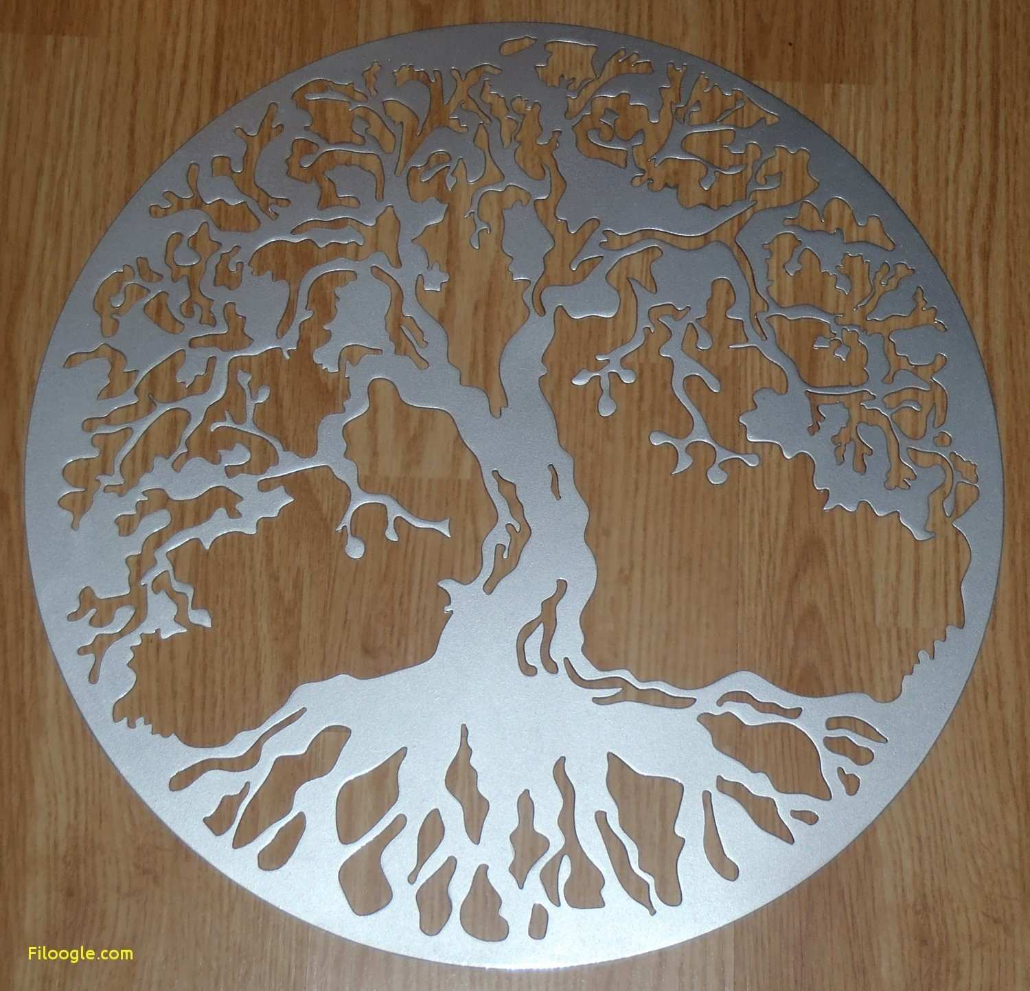 Wall Accessories for the Home Elegant Metal Wall Art Panels Fresh 1