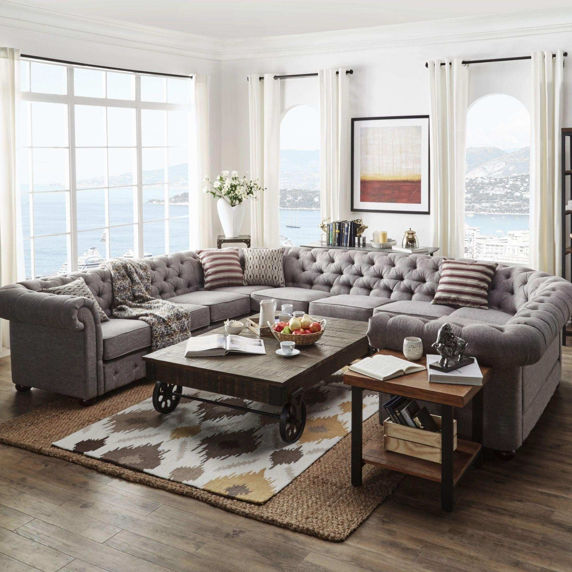42 Collection Living Rooms Pinterest graph