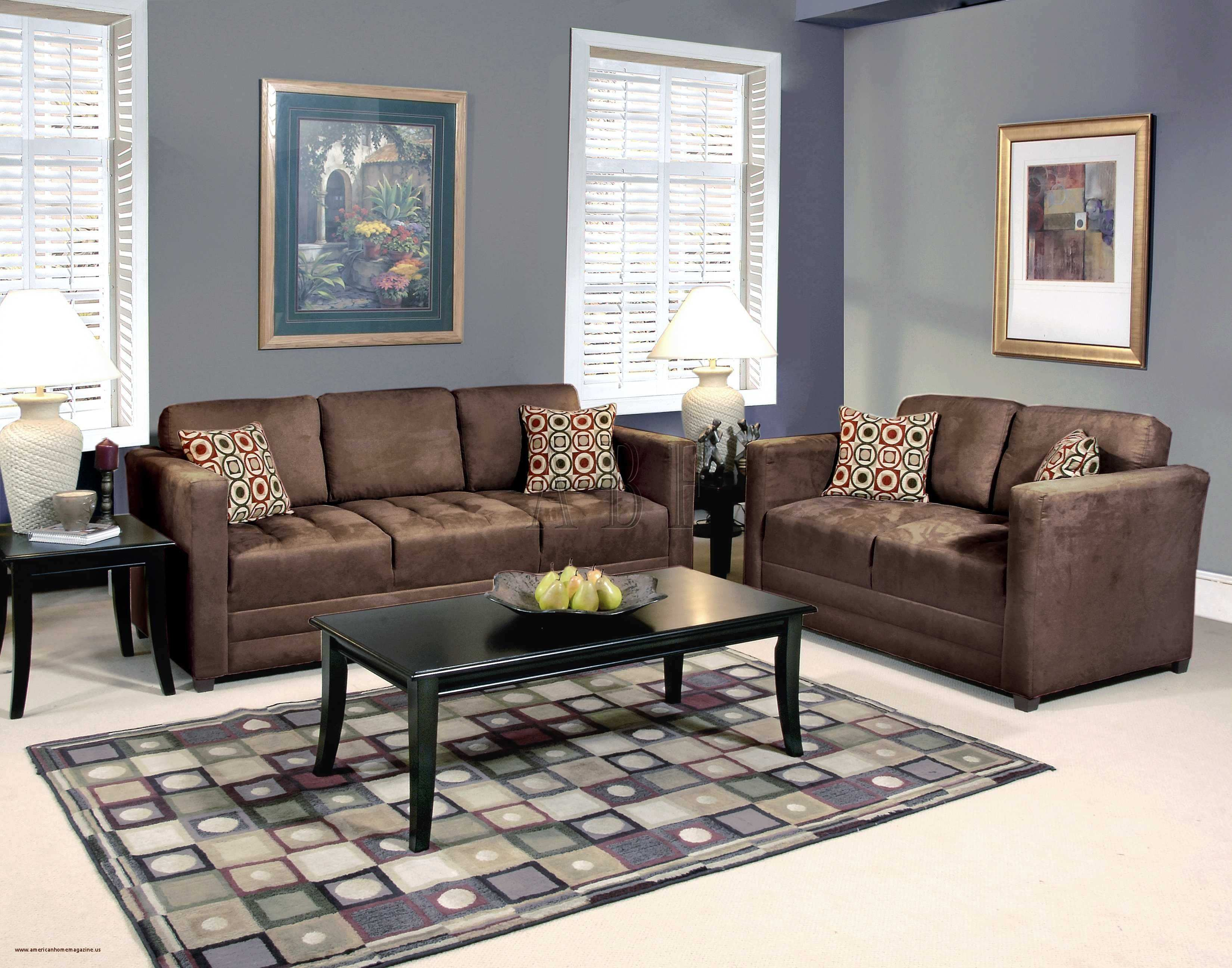 Download Awesome Living Room Decorating Ideas at Low Cost