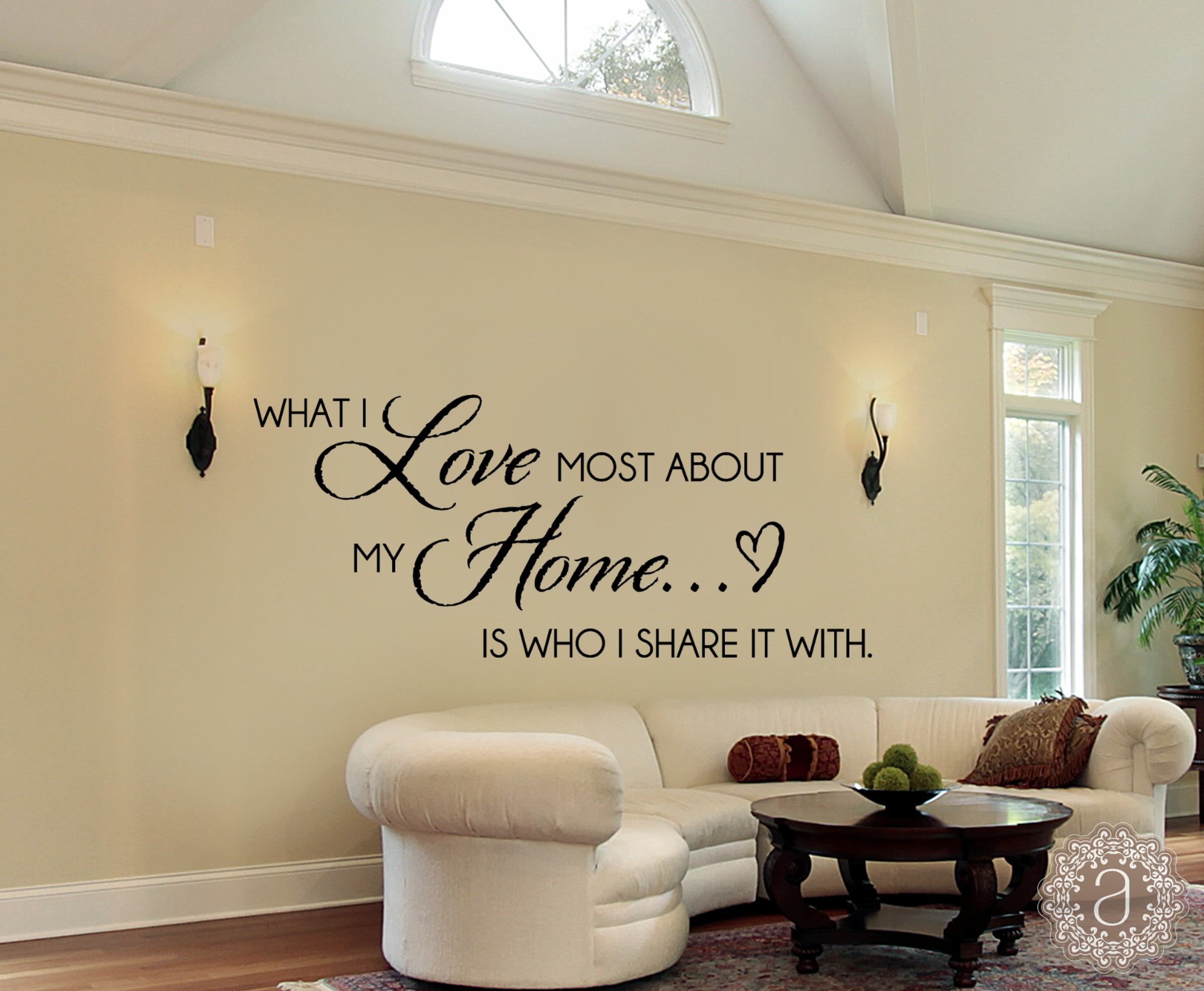 Designs Wall Decals For Home fice Plus Wall Stickers For Home