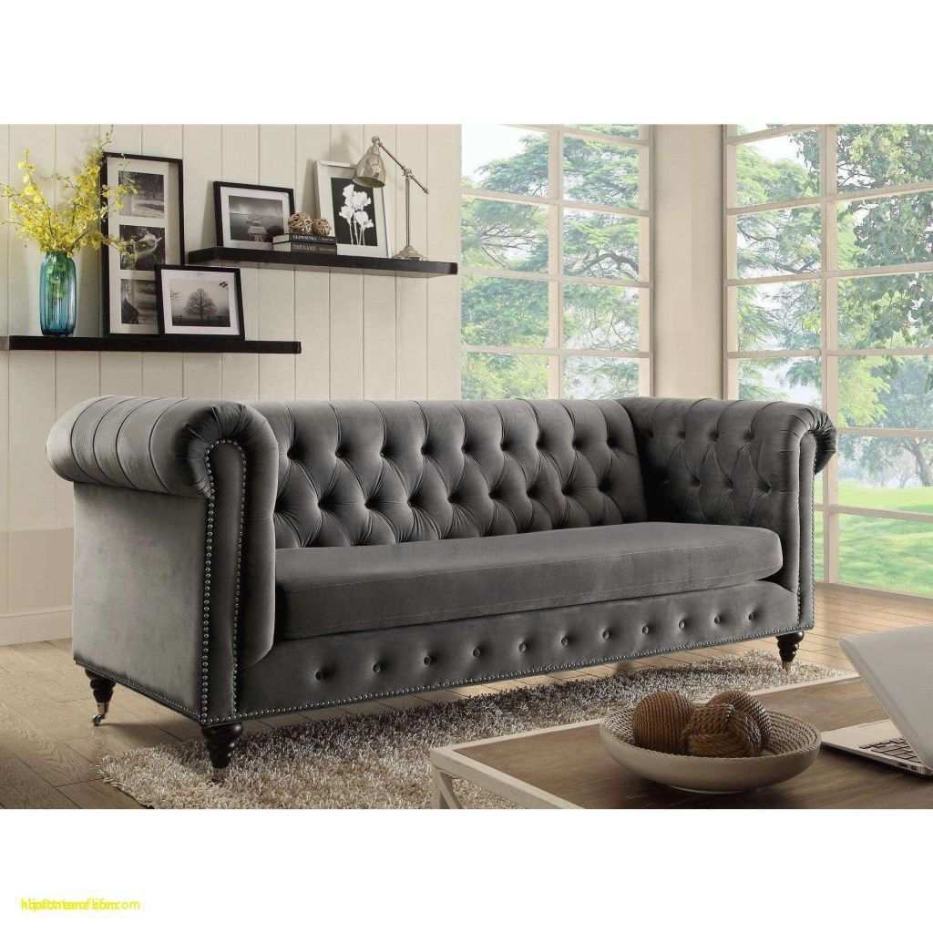 Wall Decor Over Couch Luxury Over the Couch Wall Decor Luxury Living Room Luxury Gray Wall Decor