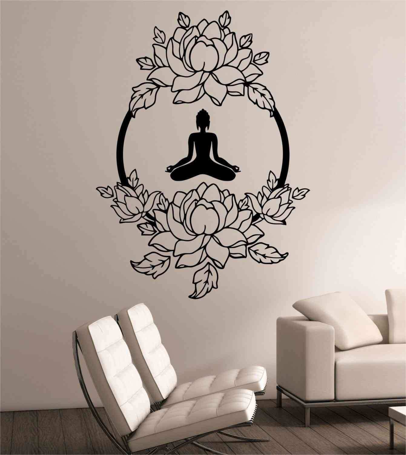 Wall Decal Luxury 1 Kirkland Wall Decor Home Design 0d Outdoor for