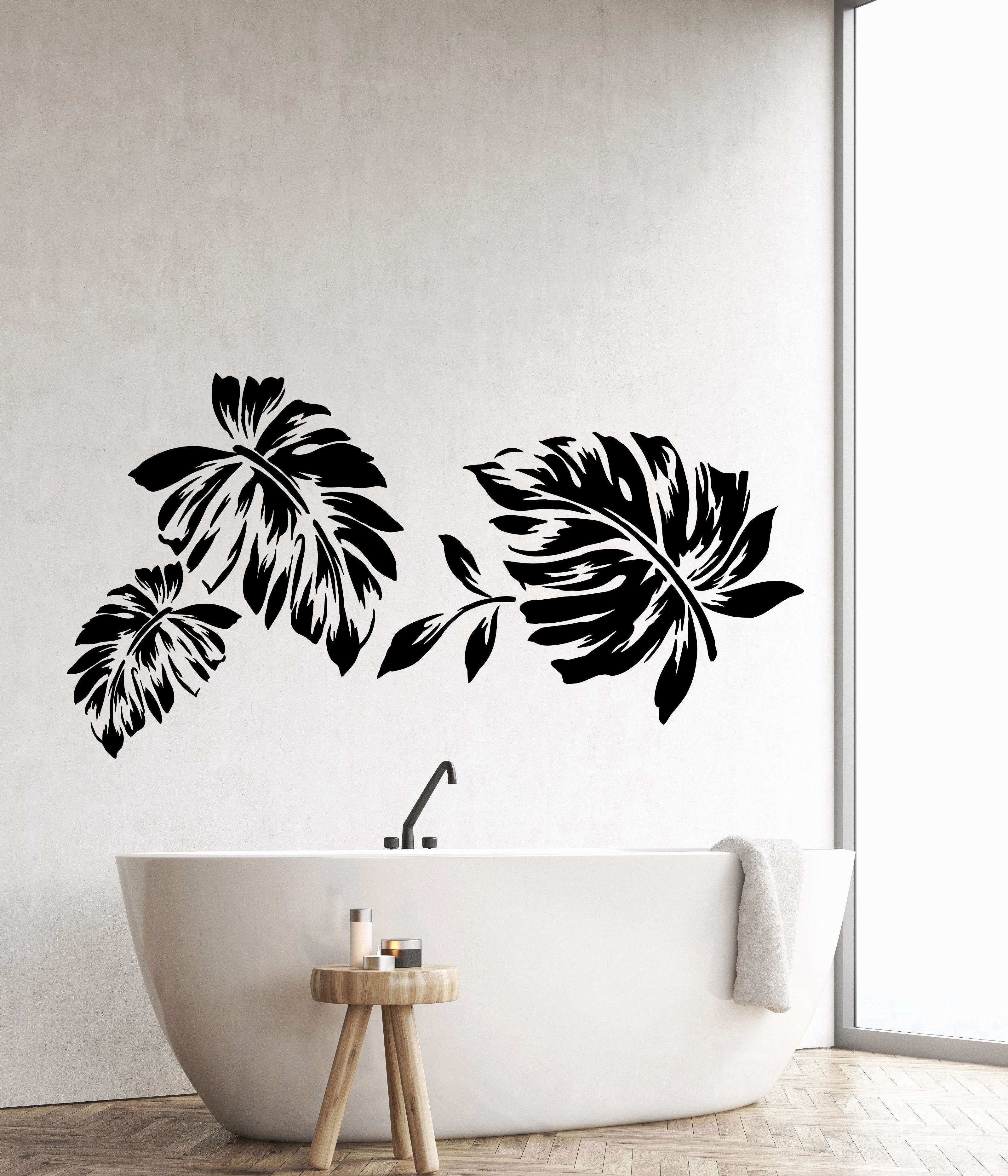 32 Beautiful Wall Decals In Stores