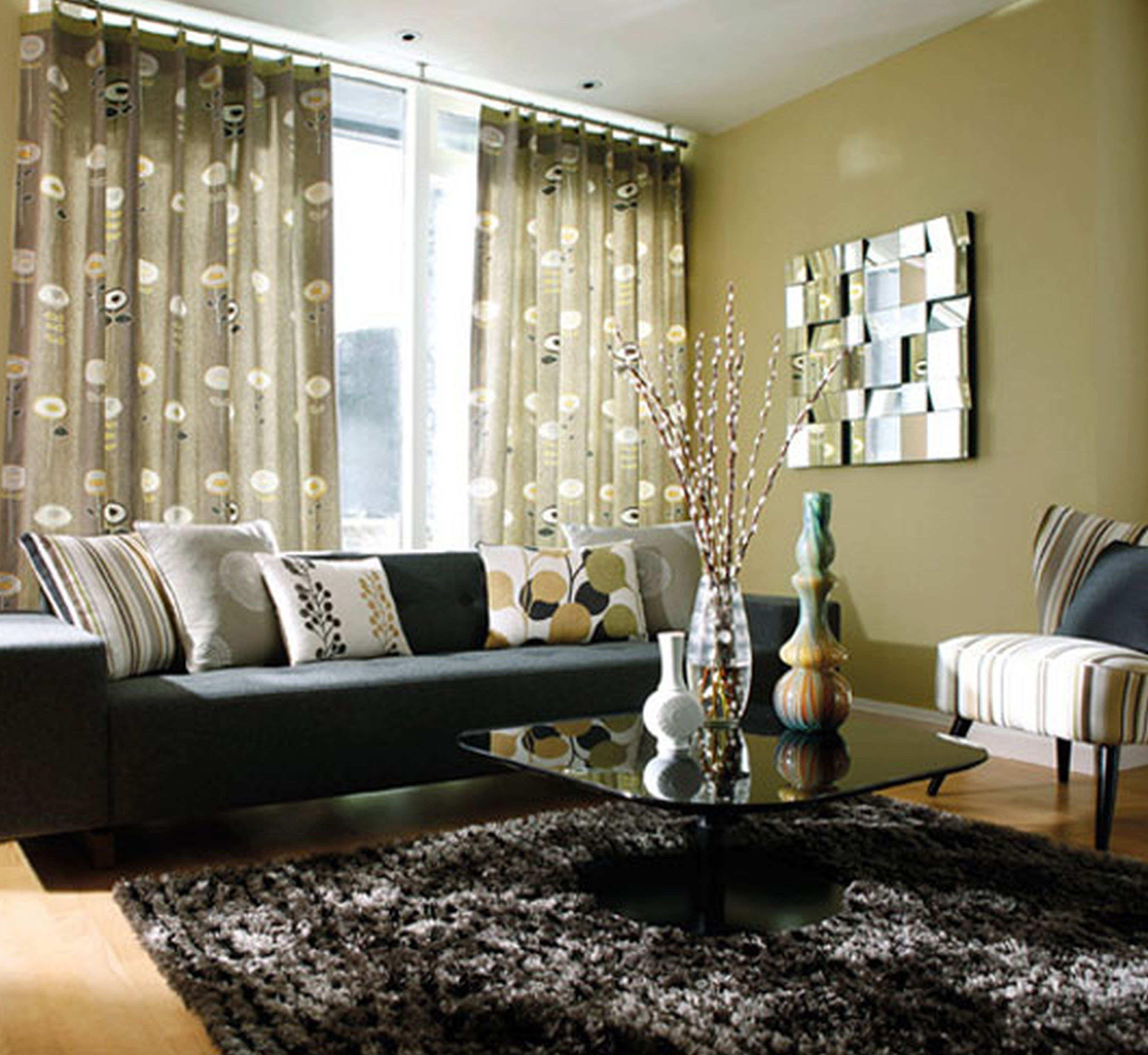 Home Designs Living Room Decoration Ideas Inspirational Metal Wall