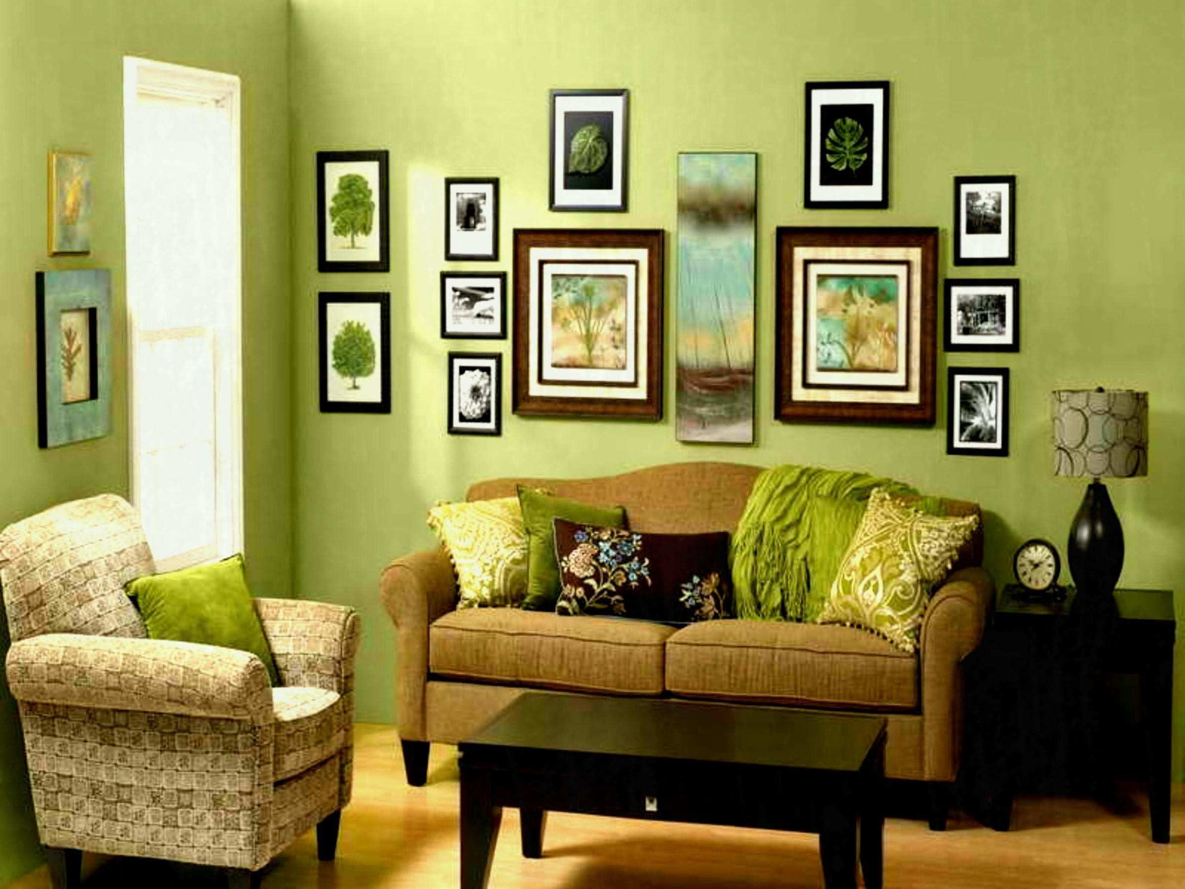 Wall Decoration Ideas for Living Room Luxury Cordial Design Cheap ...
