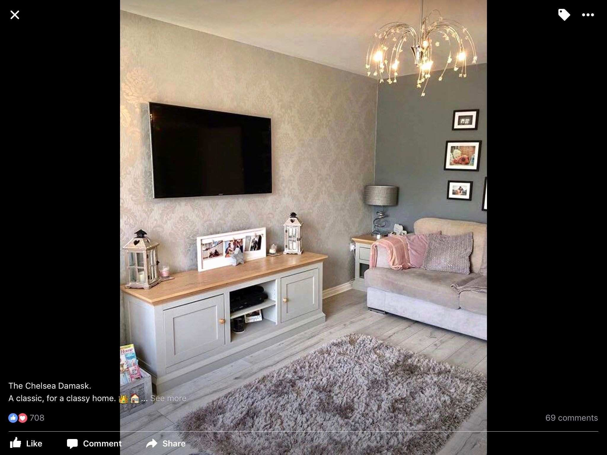 Pinterest Living Room Decorating Ideas Best Pin by Od Provance New