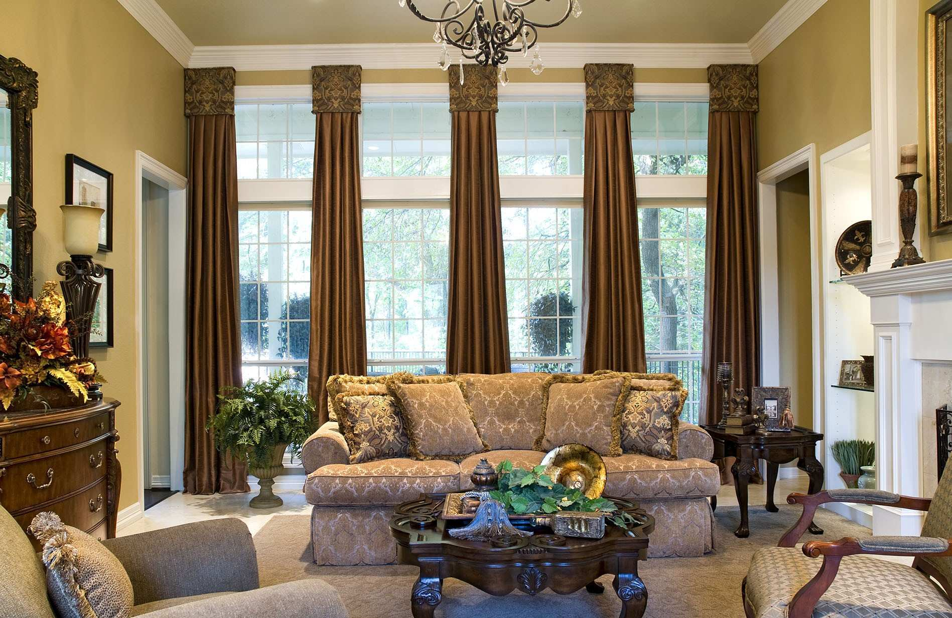 Sound Dampening Curtains Awesome Furniture Patio Curtains Patio