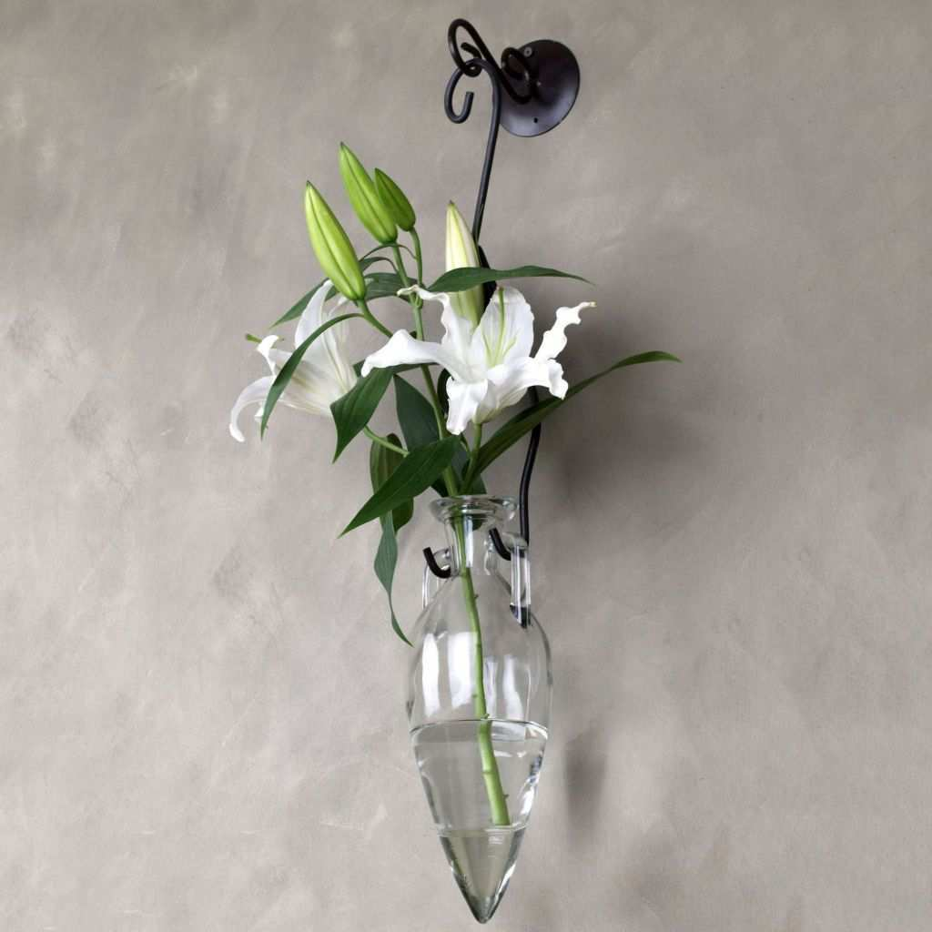 Wall Hanging Decor Awesome H Vases Wall Hanging Flower Vase Newspaper I 0d Scheme Wall Scheme